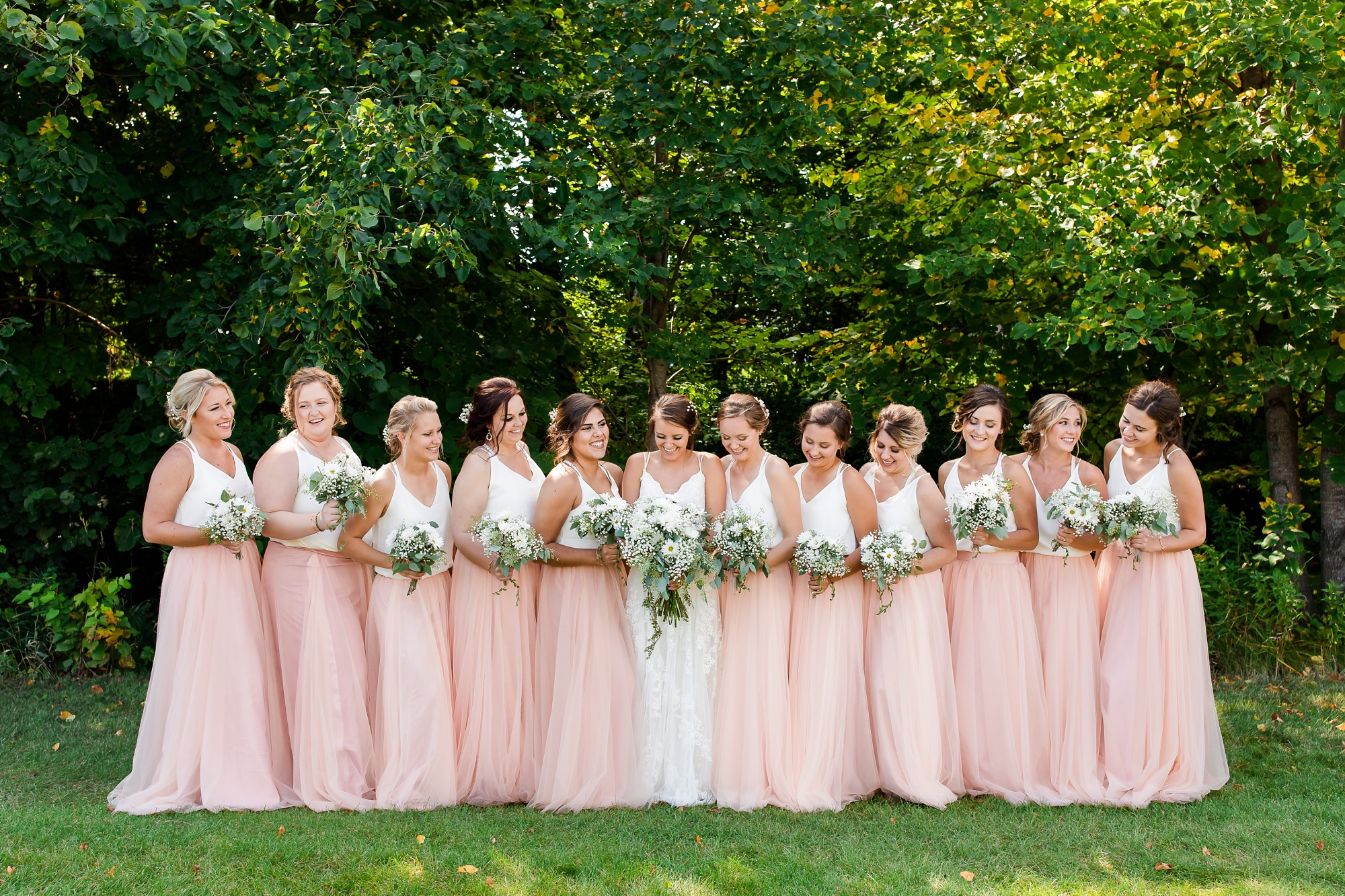 Amber Langerud Photography_Holy Rosary & Lakeside Detroit Lakes Wedding_6750.jpg