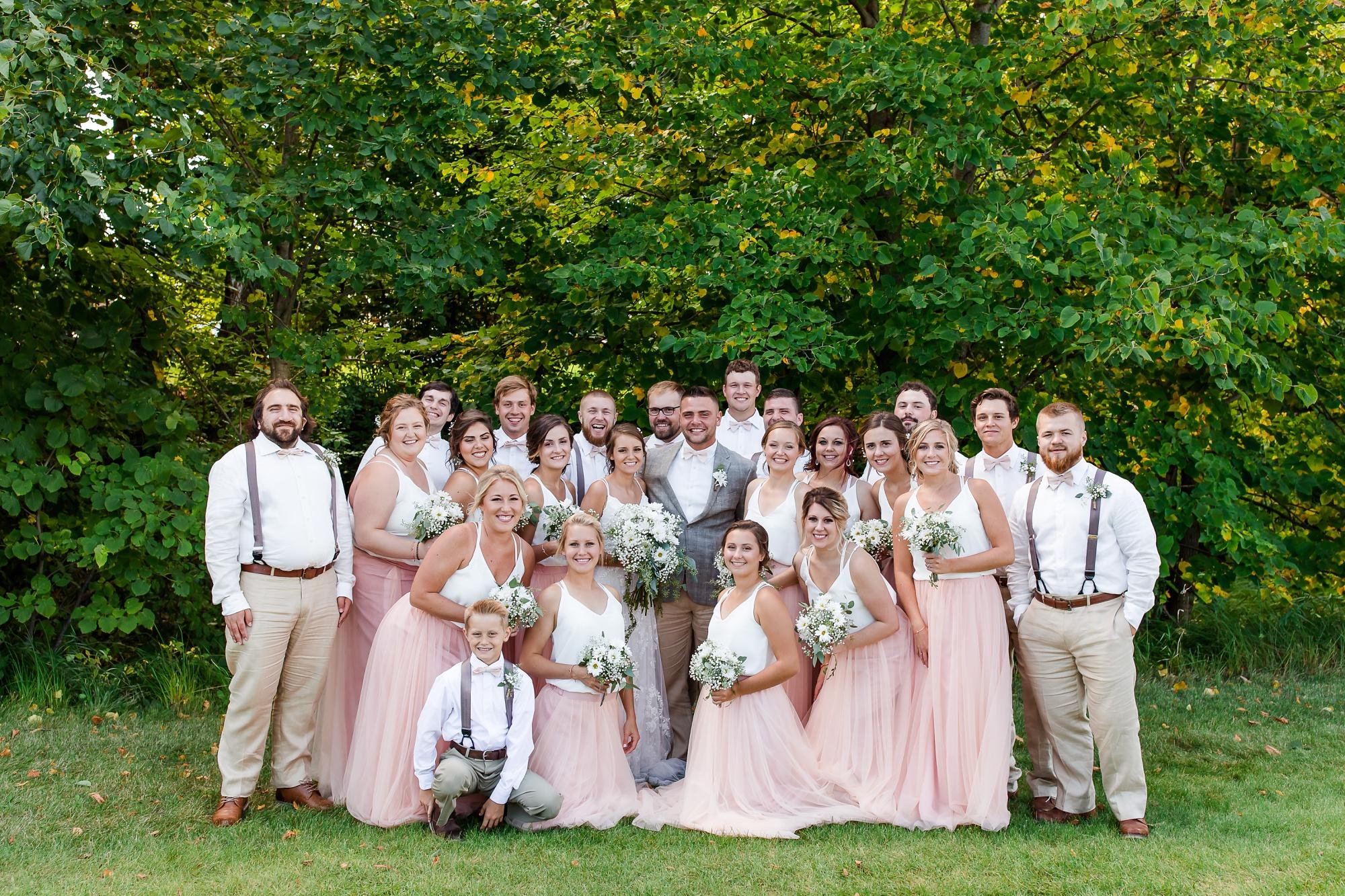 Amber Langerud Photography_Holy Rosary & Lakeside Detroit Lakes Wedding_6749.jpg