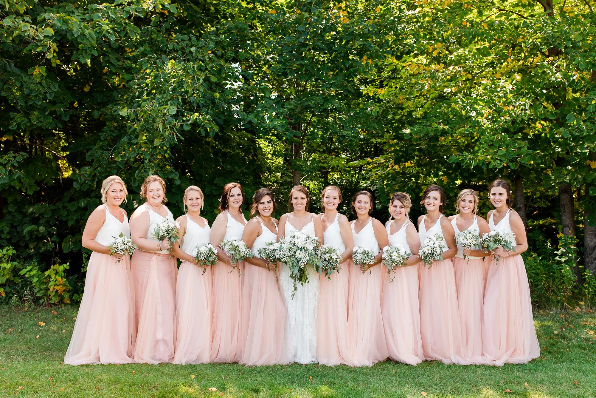 Amber Langerud Photography_Holy Rosary & Lakeside Detroit Lakes Wedding_6751.jpg