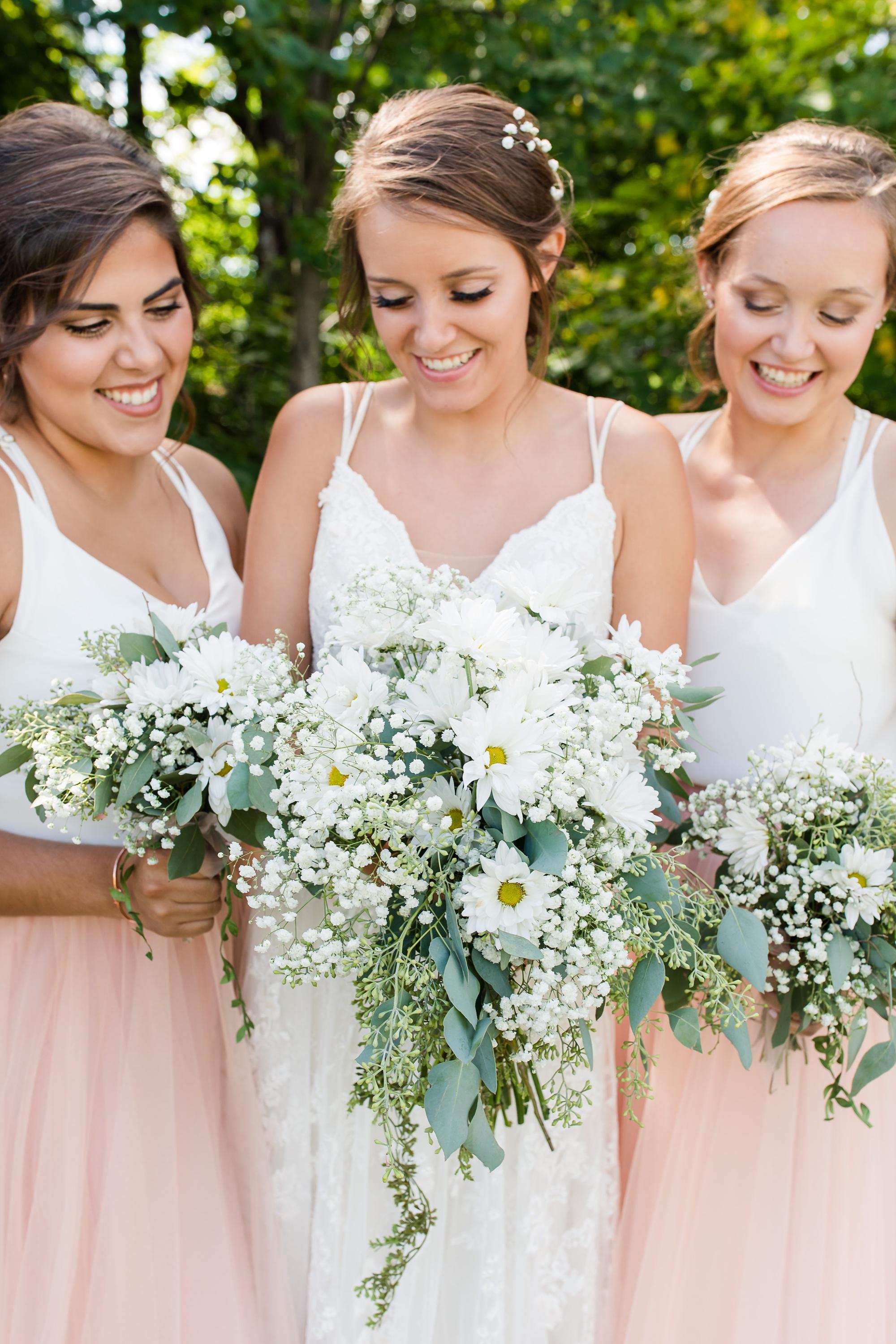 Amber Langerud Photography_Holy Rosary & Lakeside Detroit Lakes Wedding_6752.jpg