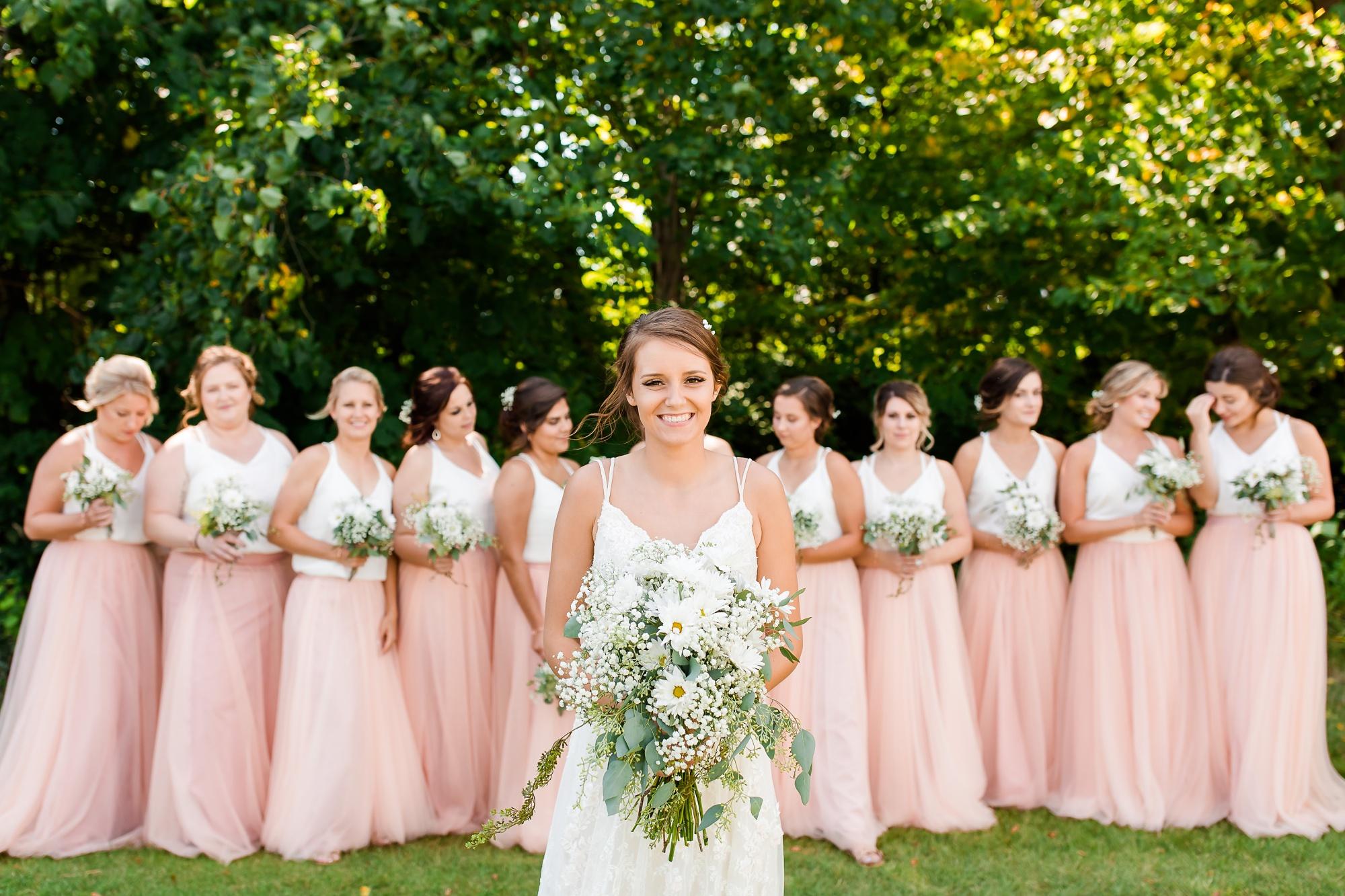 Amber Langerud Photography_Holy Rosary & Lakeside Detroit Lakes Wedding_6754.jpg