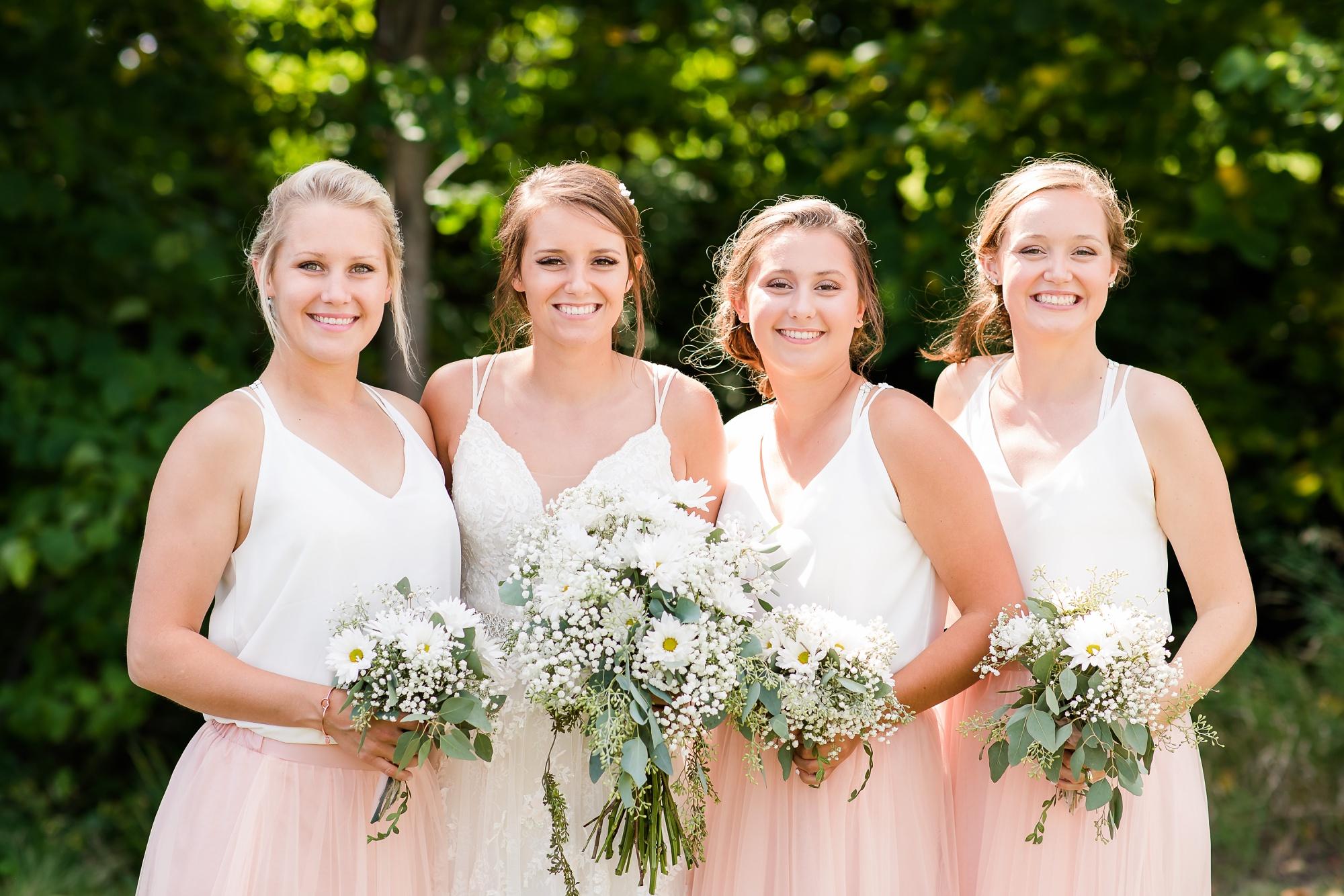 Amber Langerud Photography_Holy Rosary & Lakeside Detroit Lakes Wedding_6755.jpg