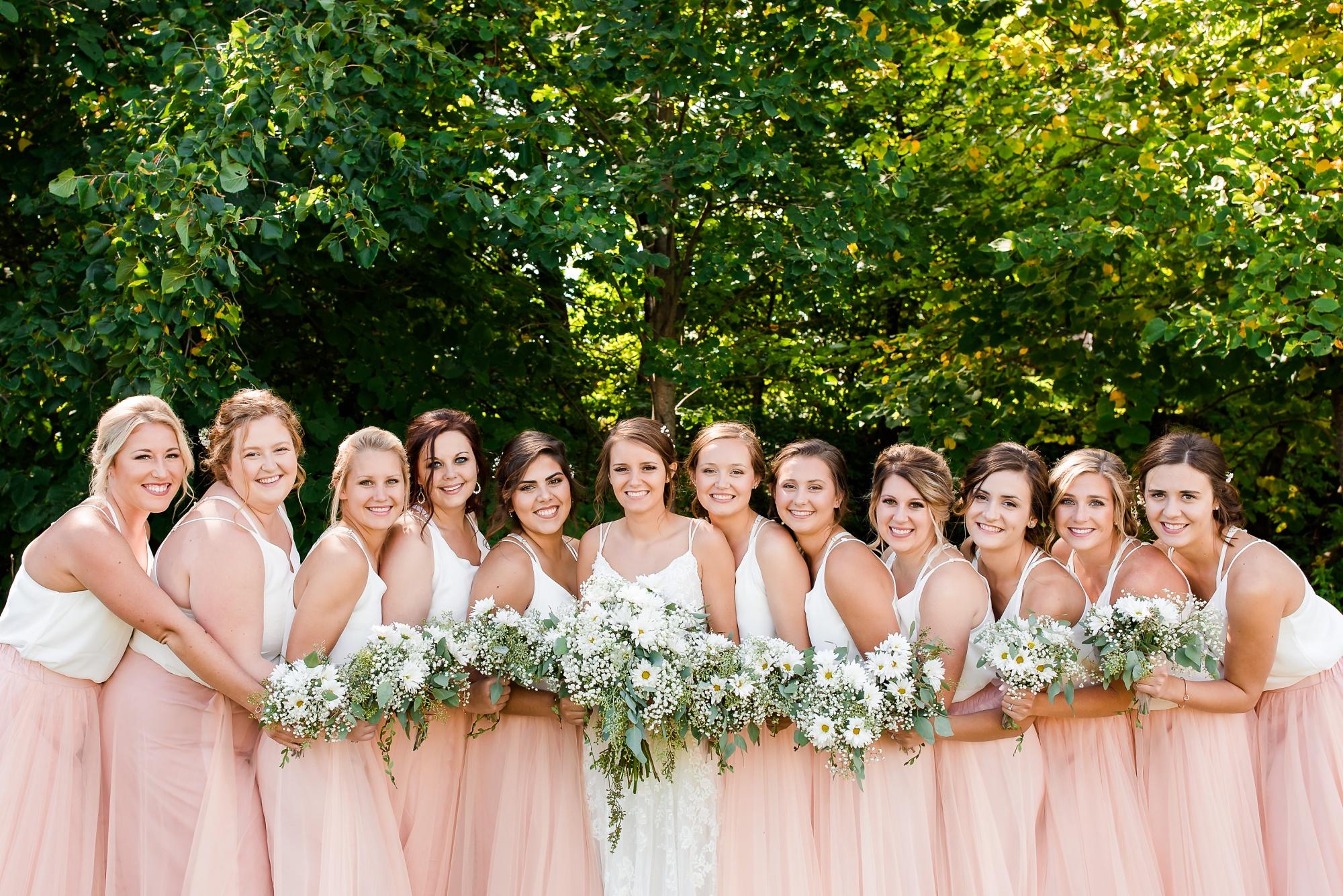 Amber Langerud Photography_Holy Rosary & Lakeside Detroit Lakes Wedding_6753.jpg