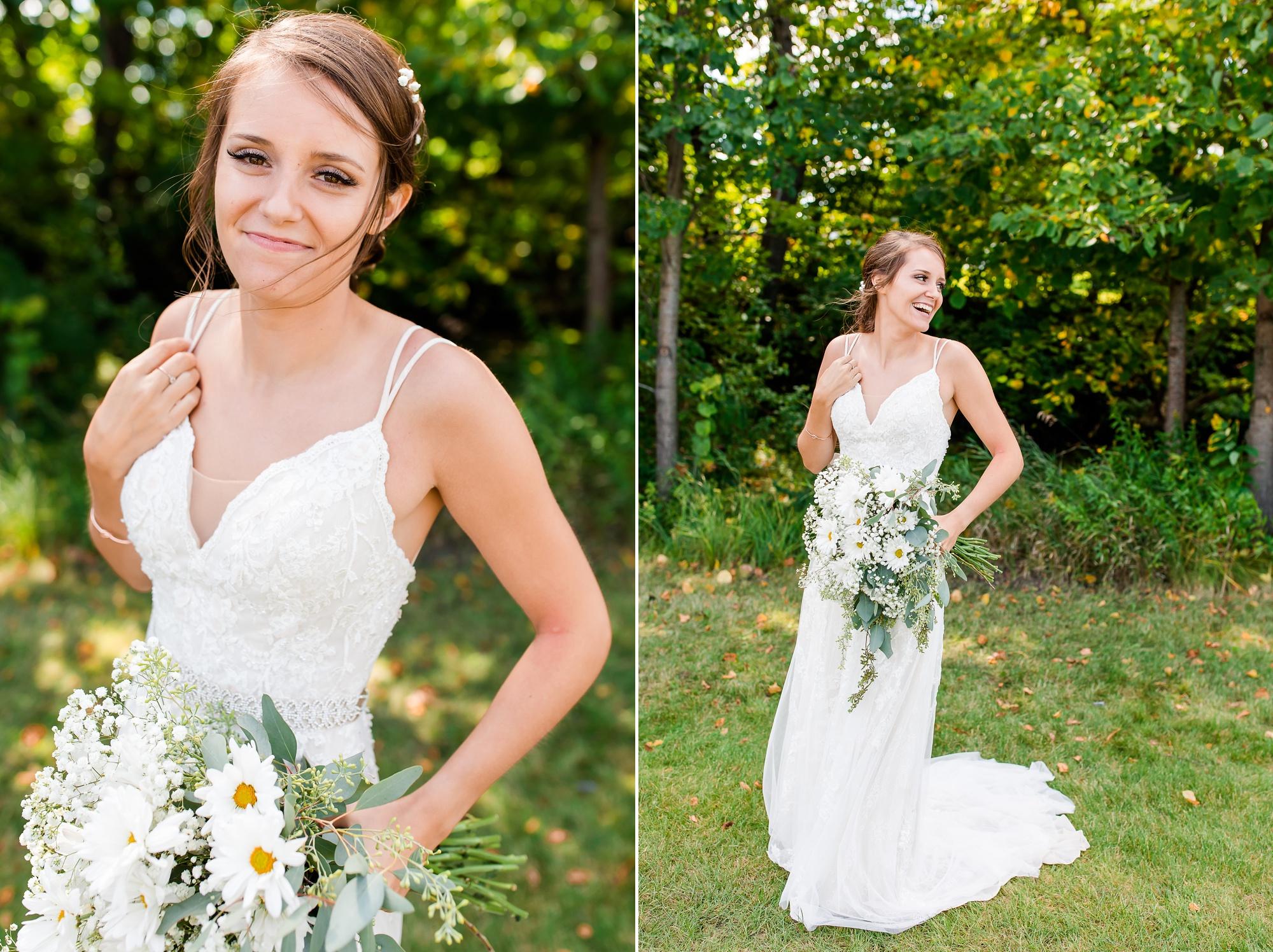Amber Langerud Photography_Holy Rosary & Lakeside Detroit Lakes Wedding_6757.jpg