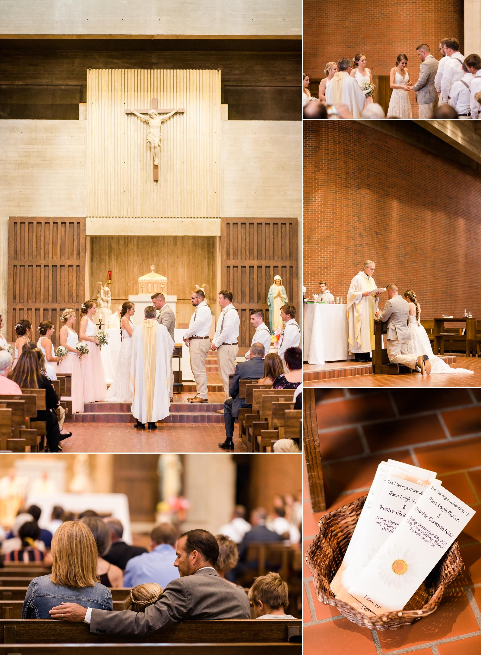 Amber Langerud Photography_Holy Rosary & Lakeside Detroit Lakes Wedding_6762.jpg