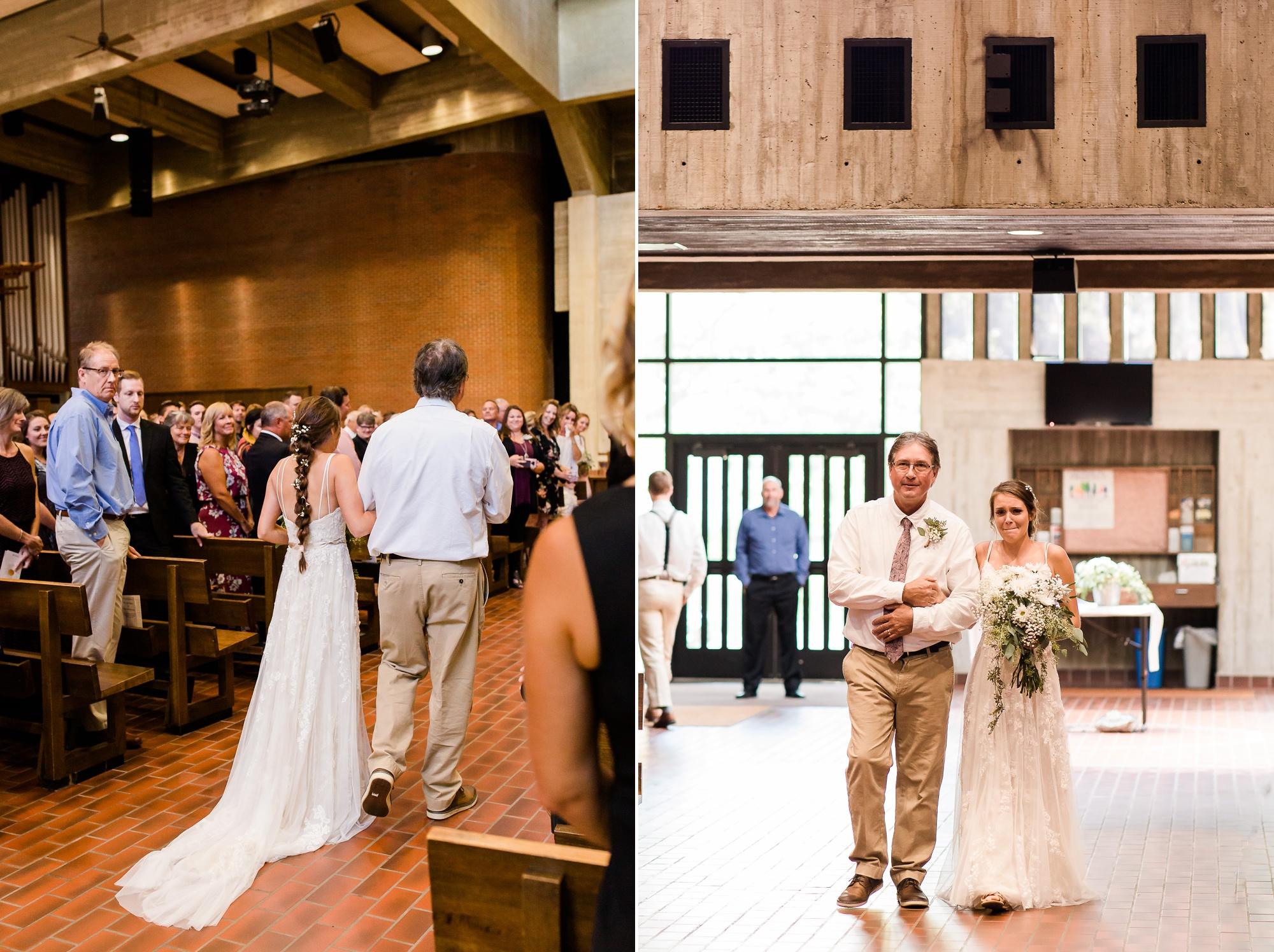 Amber Langerud Photography_Holy Rosary & Lakeside Detroit Lakes Wedding_6761.jpg