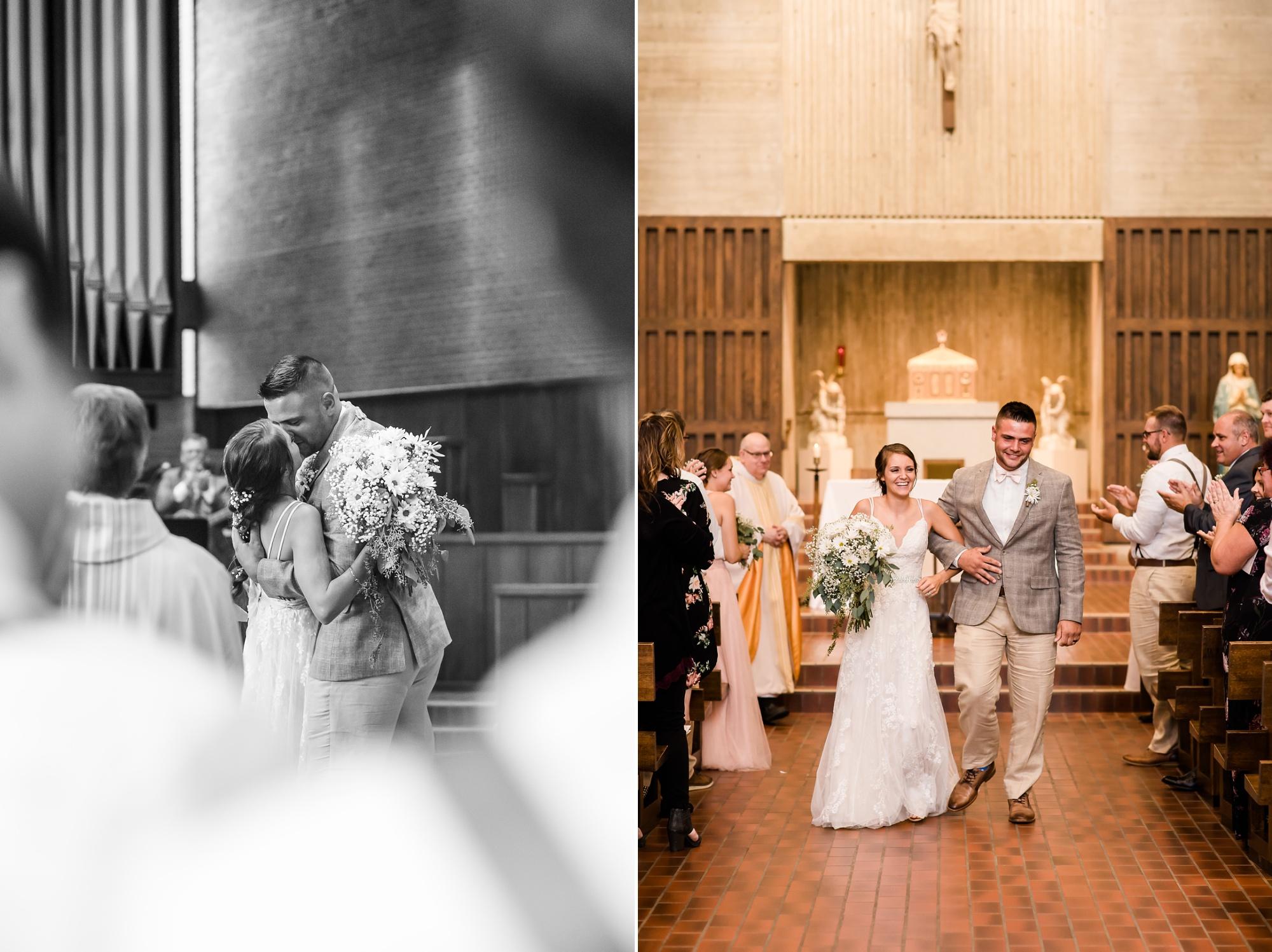 Amber Langerud Photography_Holy Rosary & Lakeside Detroit Lakes Wedding_6764.jpg