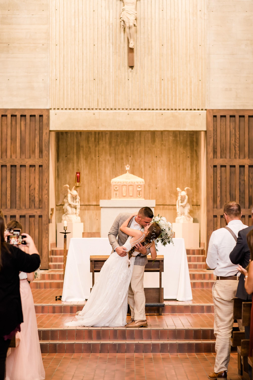 Amber Langerud Photography_Holy Rosary & Lakeside Detroit Lakes Wedding_6763.jpg