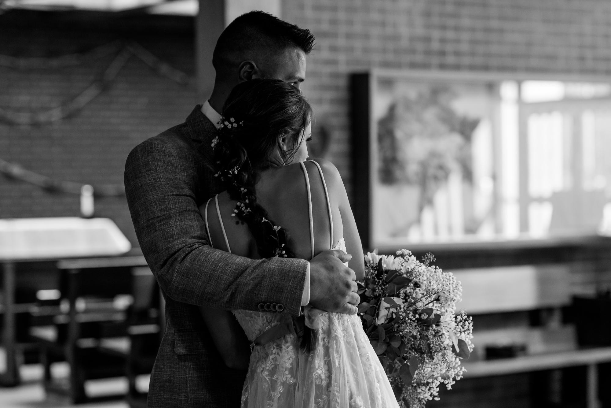 Amber Langerud Photography_Holy Rosary & Lakeside Detroit Lakes Wedding_6766.jpg