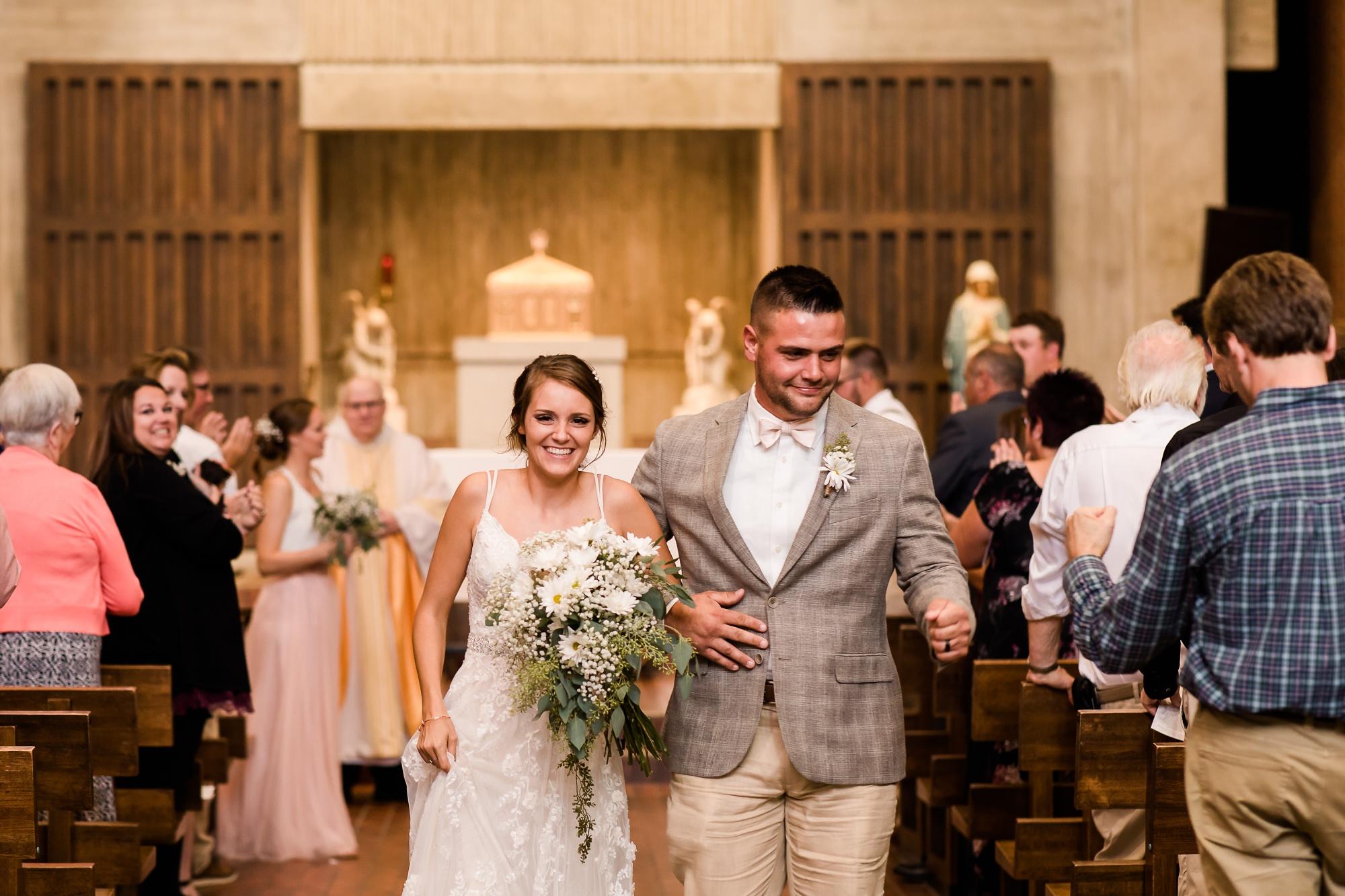 Amber Langerud Photography_Holy Rosary & Lakeside Detroit Lakes Wedding_6765.jpg
