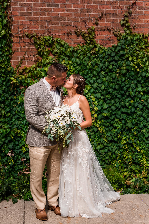 Amber Langerud Photography_Holy Rosary & Lakeside Detroit Lakes Wedding_6767.jpg