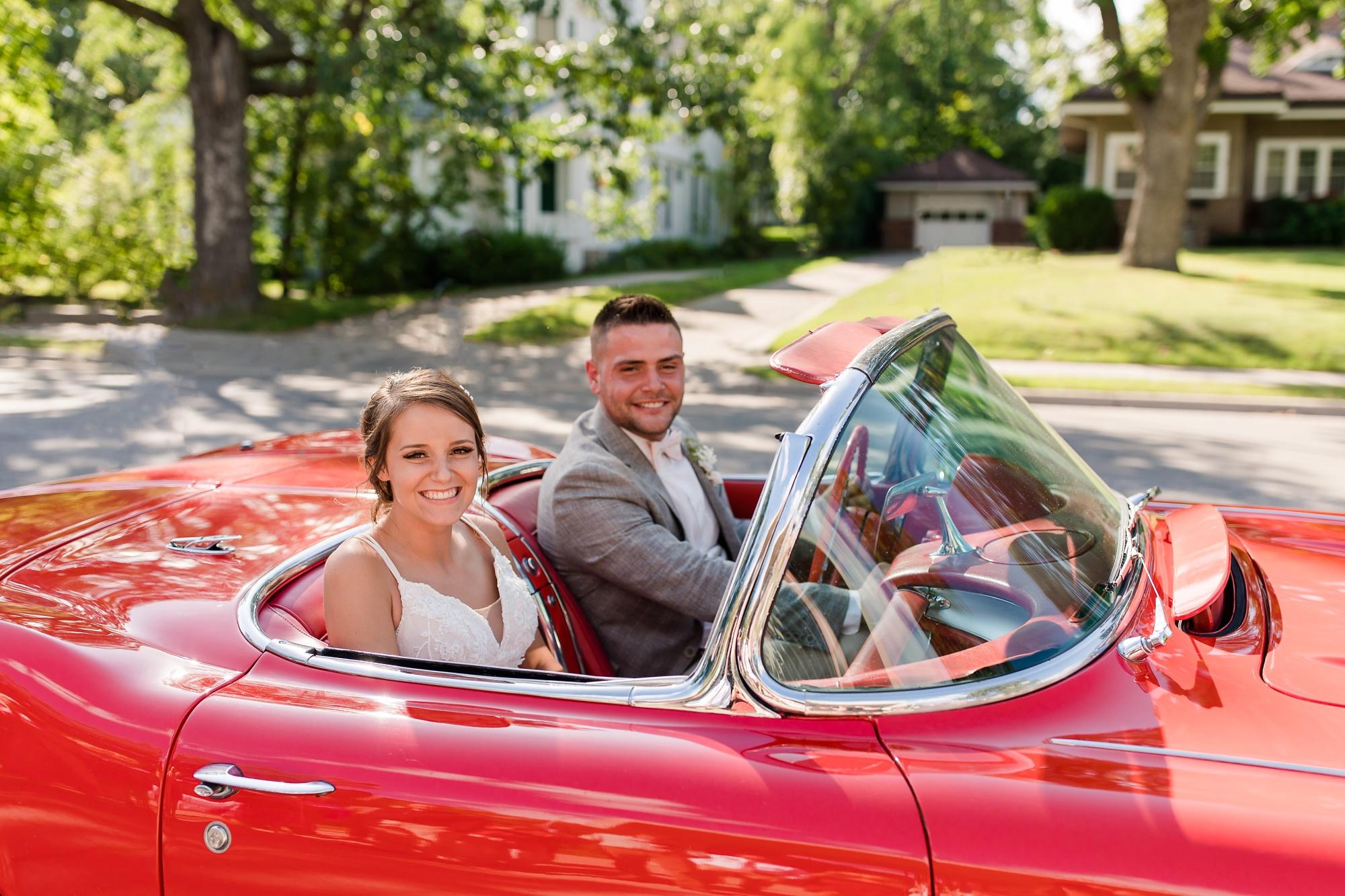 Amber Langerud Photography_Holy Rosary & Lakeside Detroit Lakes Wedding_6769.jpg