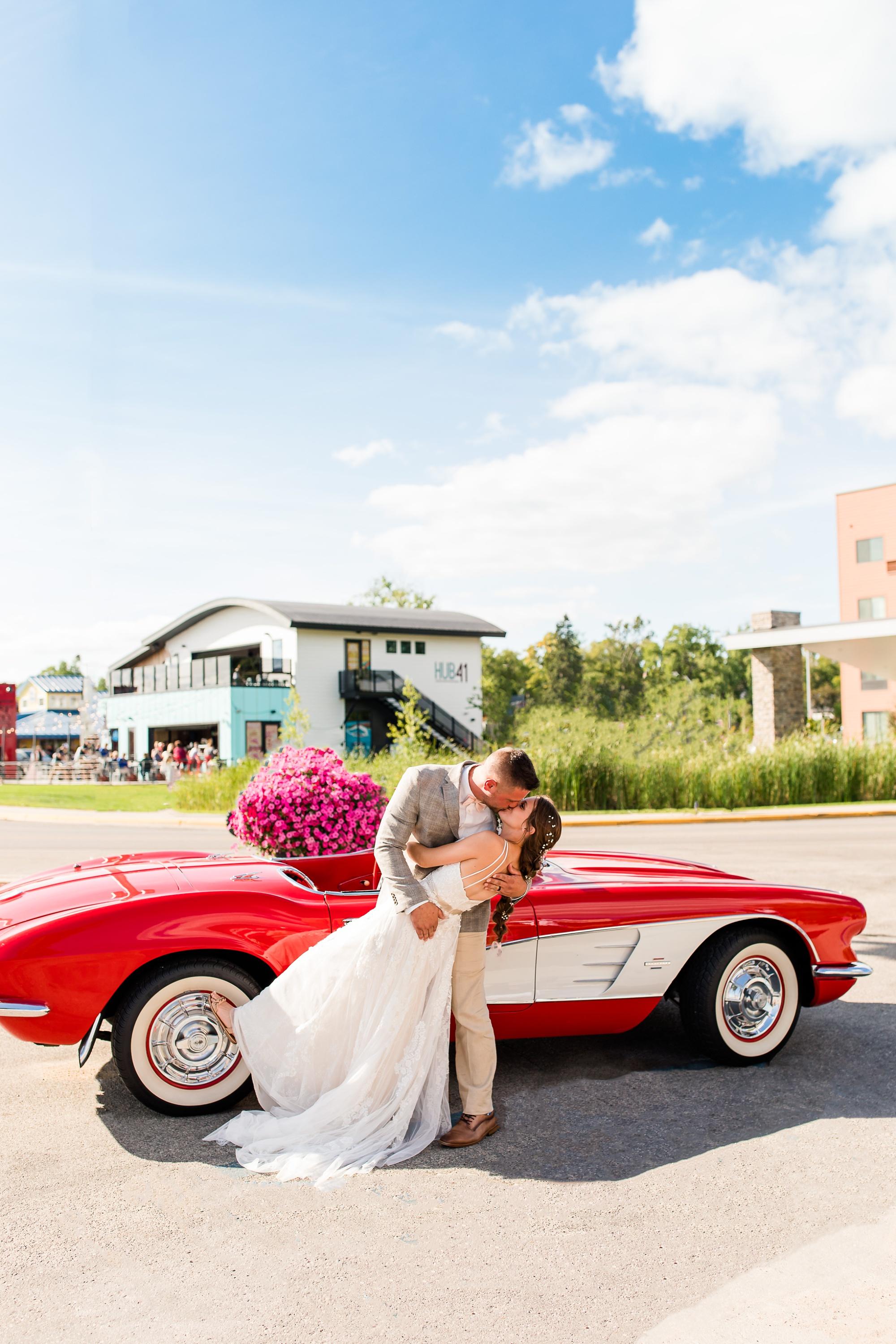 Amber Langerud Photography_Holy Rosary & Lakeside Detroit Lakes Wedding_6770.jpg