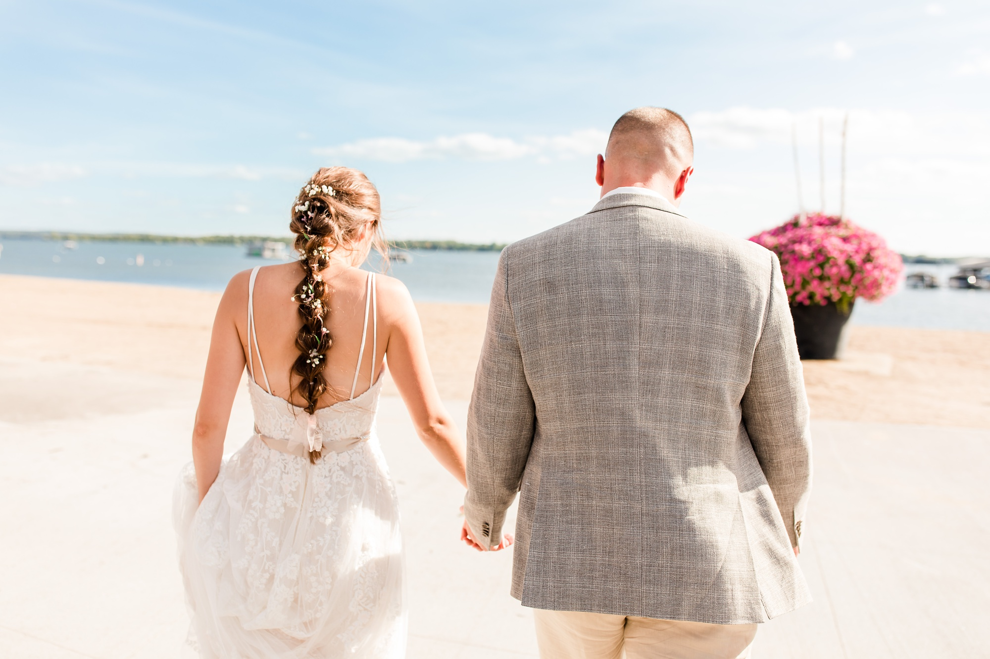 Amber Langerud Photography_Holy Rosary & Lakeside Detroit Lakes Wedding_6771.jpg
