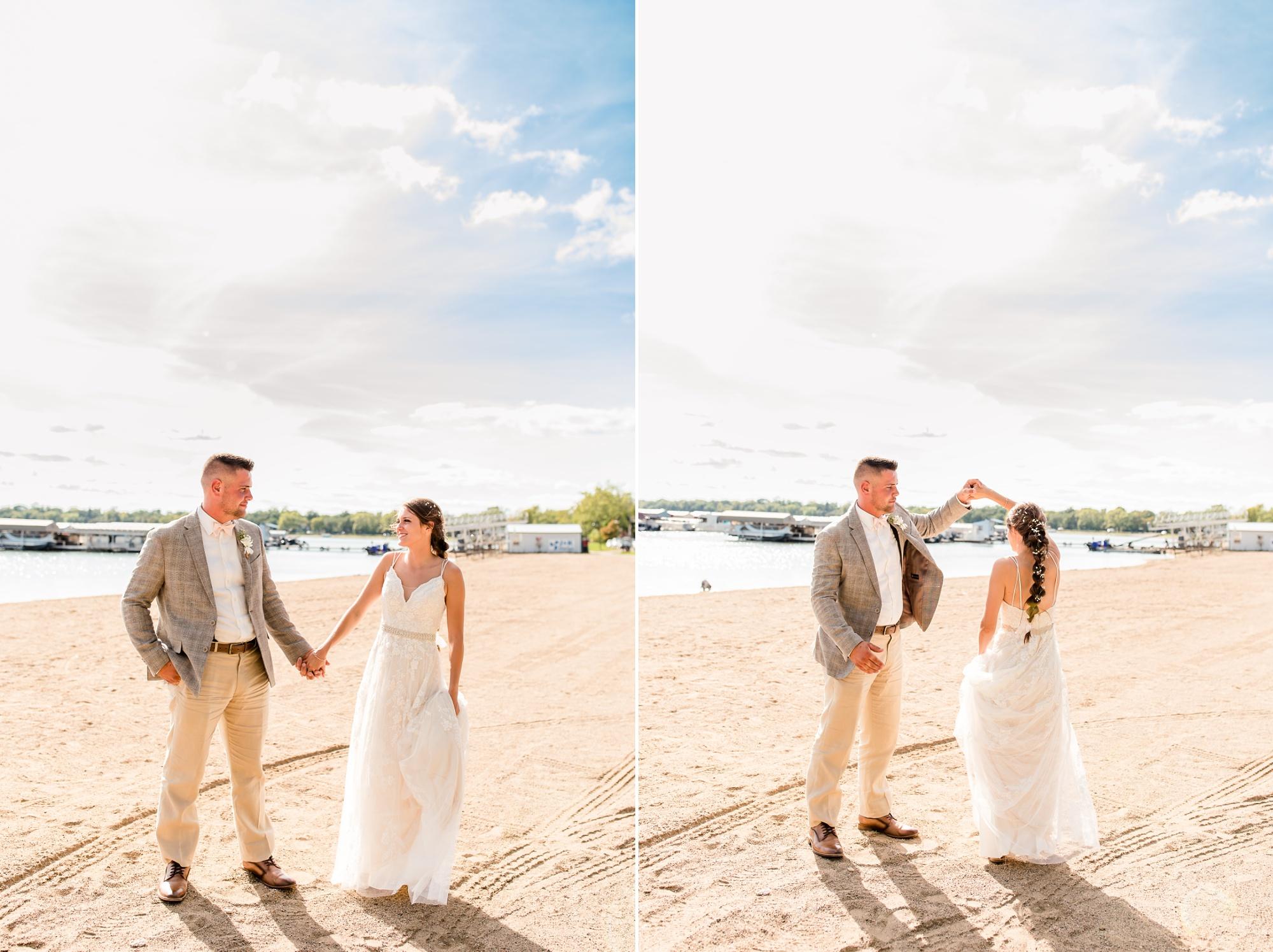 Amber Langerud Photography_Holy Rosary & Lakeside Detroit Lakes Wedding_6773.jpg