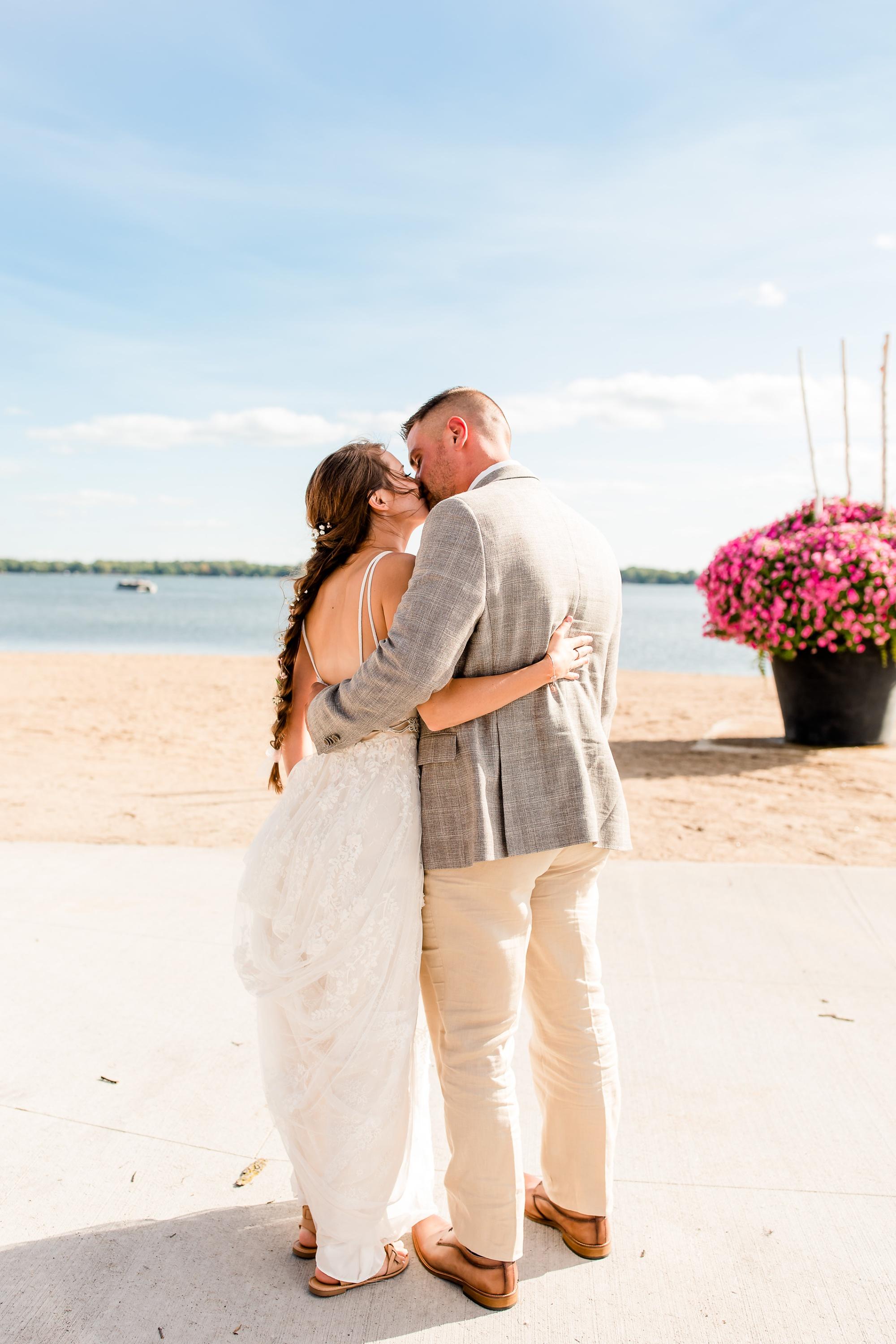 Amber Langerud Photography_Holy Rosary & Lakeside Detroit Lakes Wedding_6772.jpg