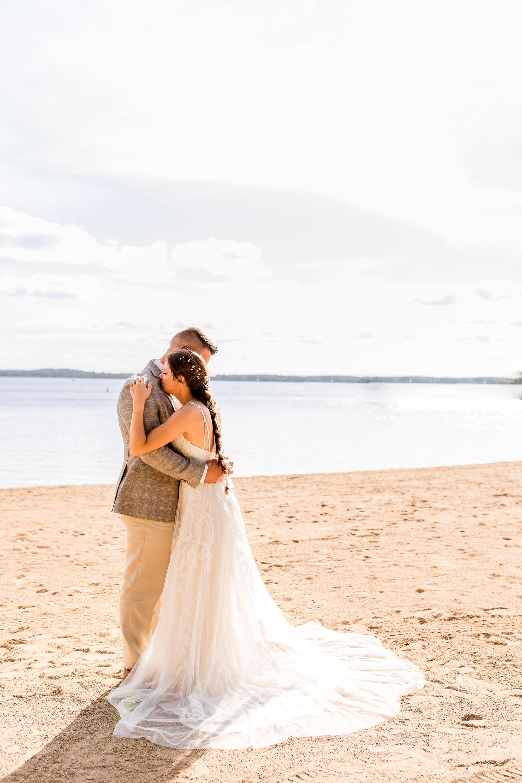 Amber Langerud Photography_Holy Rosary & Lakeside Detroit Lakes Wedding_6776.jpg