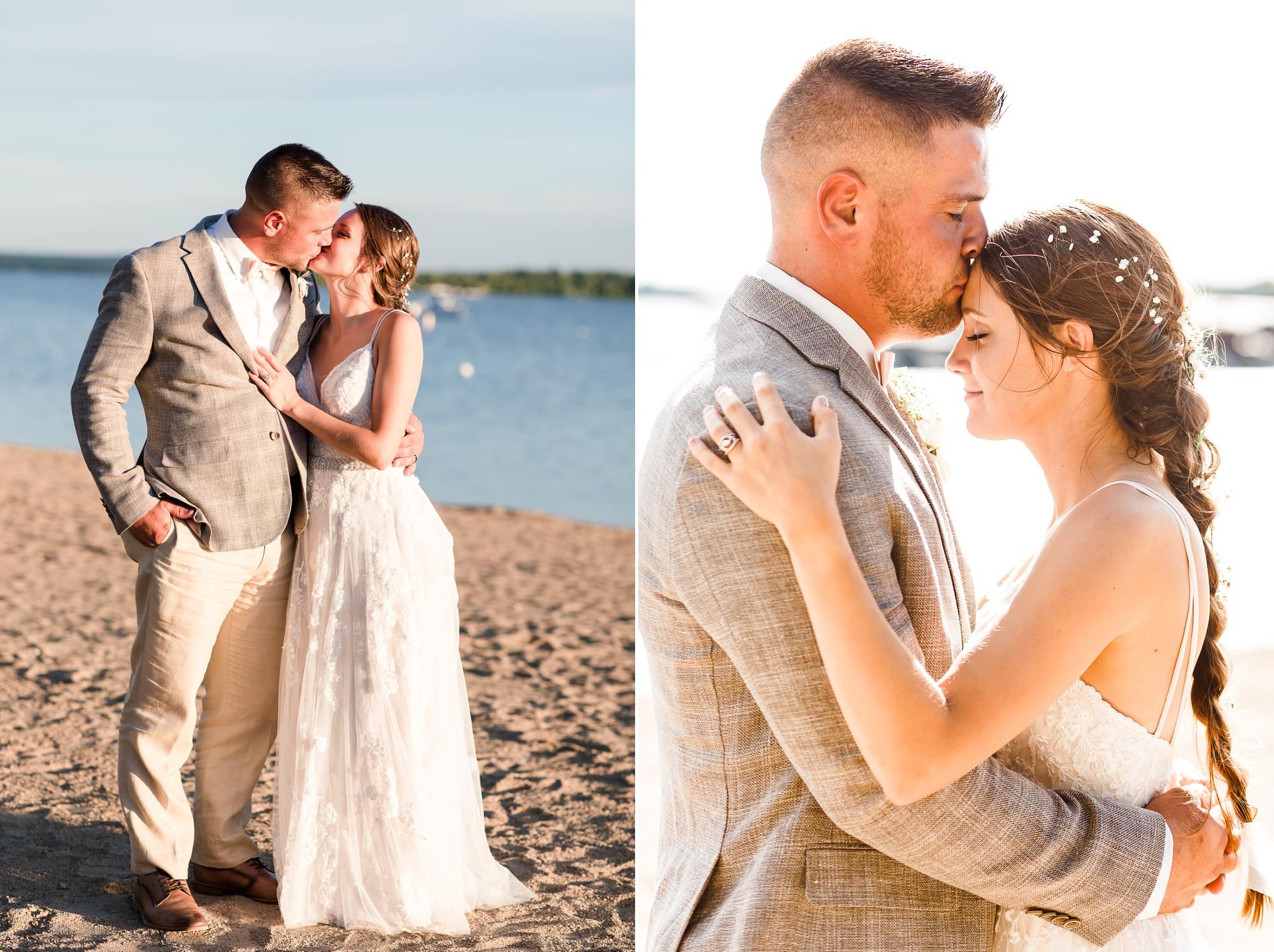 Amber Langerud Photography_Holy Rosary & Lakeside Detroit Lakes Wedding_6777.jpg