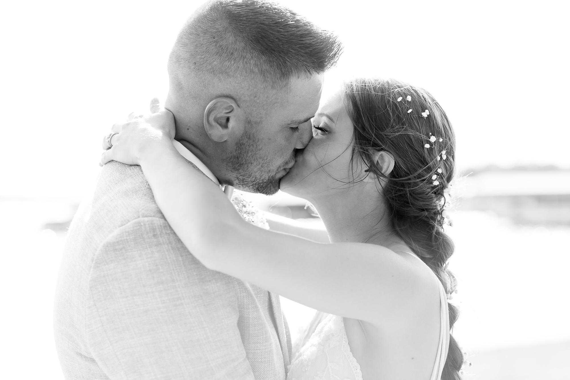 Amber Langerud Photography_Holy Rosary & Lakeside Detroit Lakes Wedding_6779.jpg