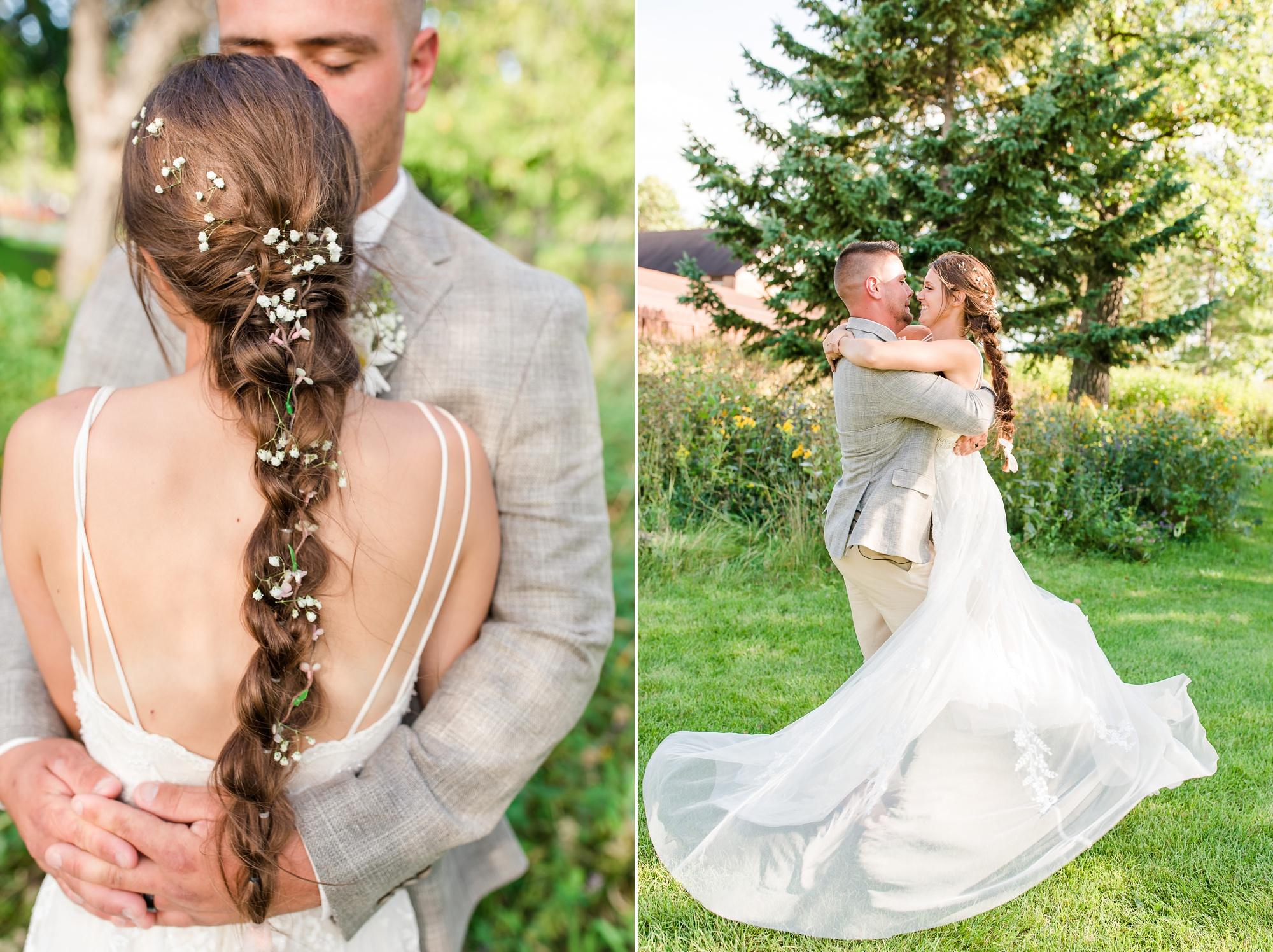 Amber Langerud Photography_Holy Rosary & Lakeside Detroit Lakes Wedding_6780.jpg