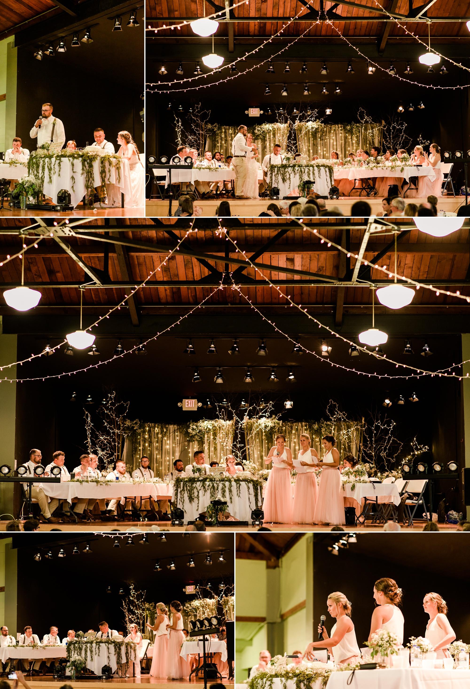 Amber Langerud Photography_Holy Rosary & Lakeside Detroit Lakes Wedding_6782.jpg