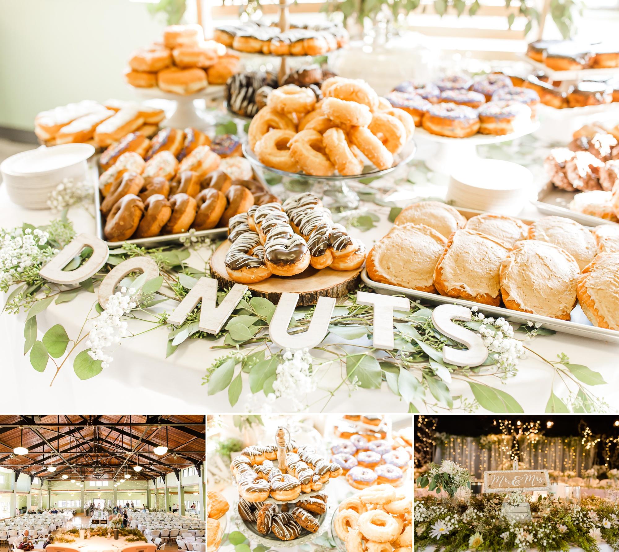 Amber Langerud Photography_Holy Rosary & Lakeside Detroit Lakes Wedding_6781.jpg