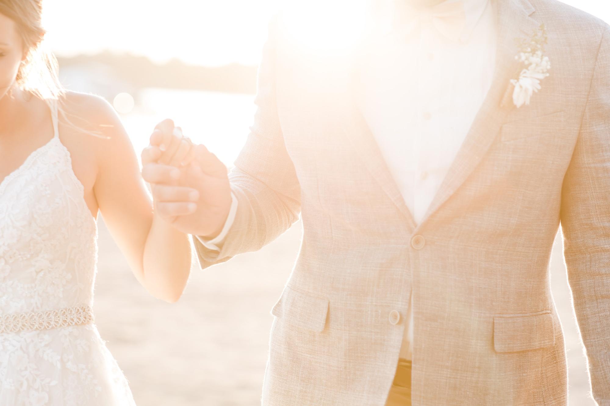 Amber Langerud Photography_Holy Rosary & Lakeside Detroit Lakes Wedding_6783.jpg