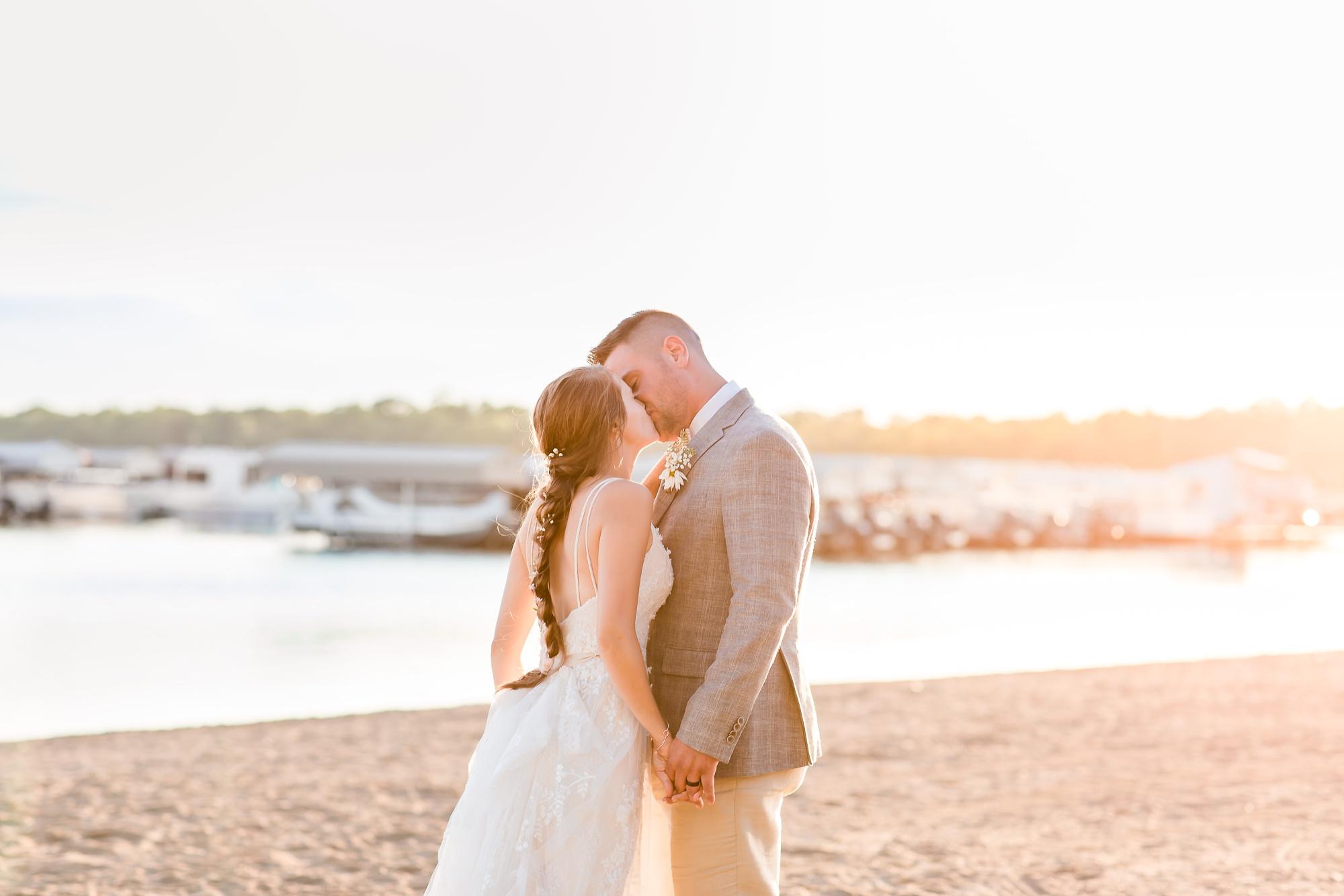 Amber Langerud Photography_Holy Rosary & Lakeside Detroit Lakes Wedding_6785.jpg