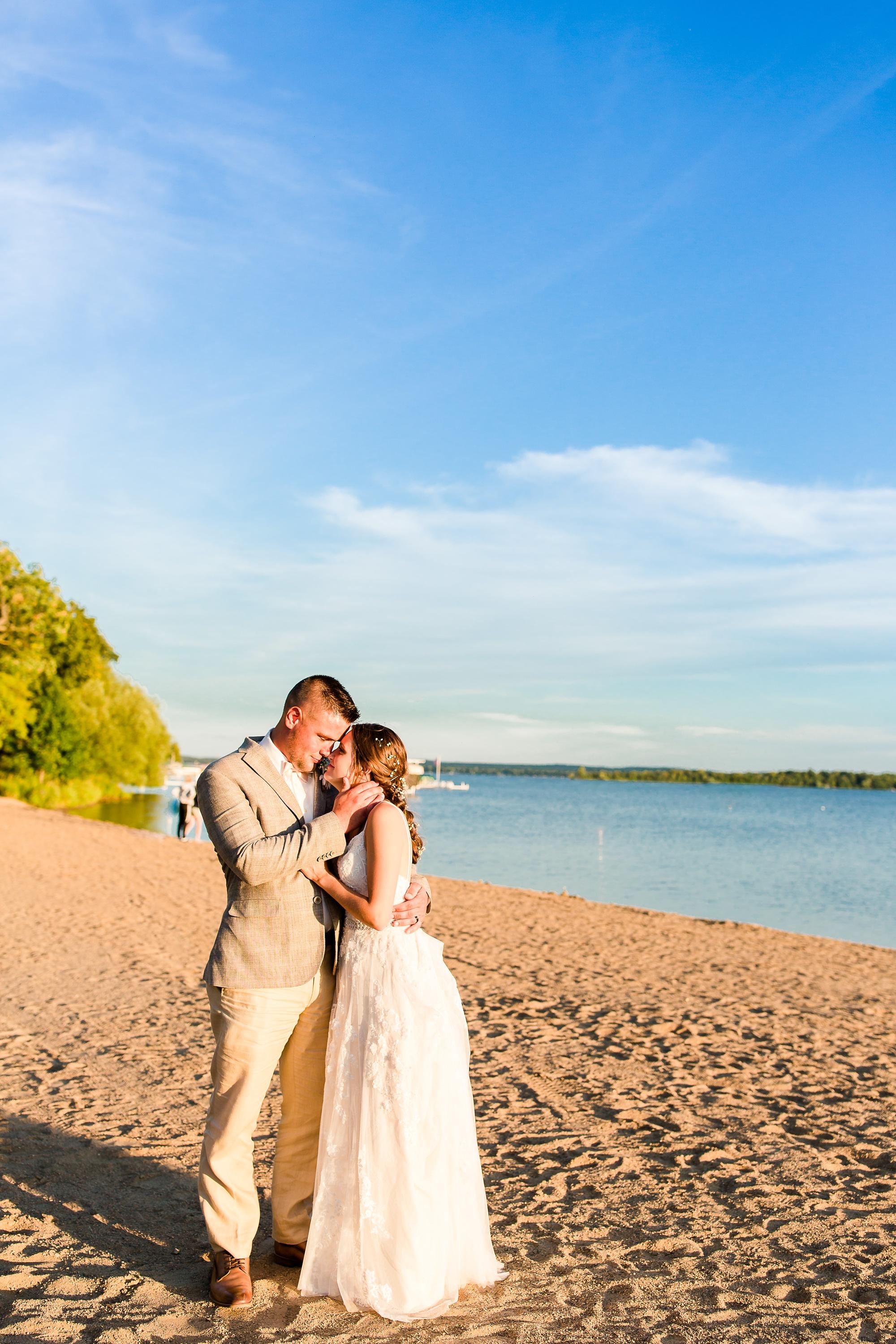 Amber Langerud Photography_Holy Rosary & Lakeside Detroit Lakes Wedding_6784.jpg