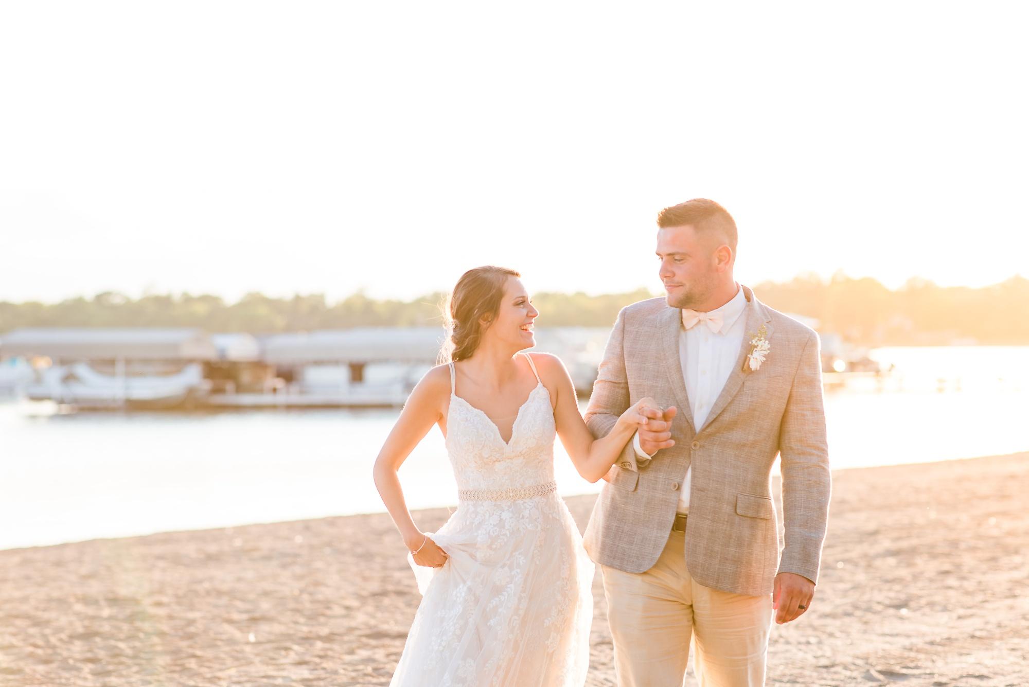 Amber Langerud Photography_Holy Rosary & Lakeside Detroit Lakes Wedding_6786.jpg