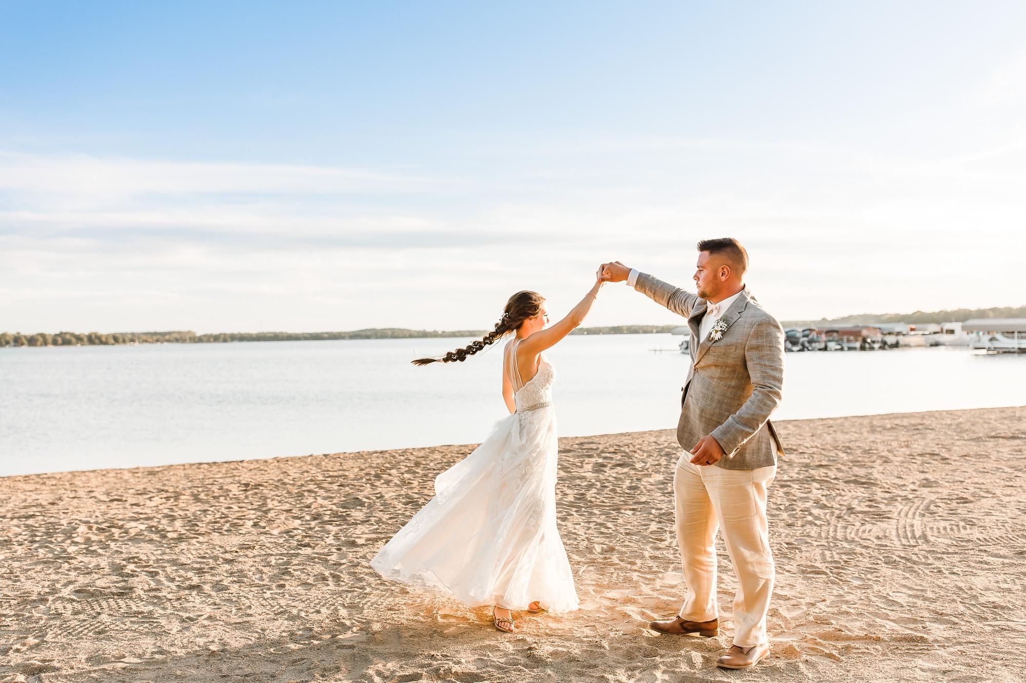 Amber Langerud Photography_Holy Rosary & Lakeside Detroit Lakes Wedding_6788.jpg