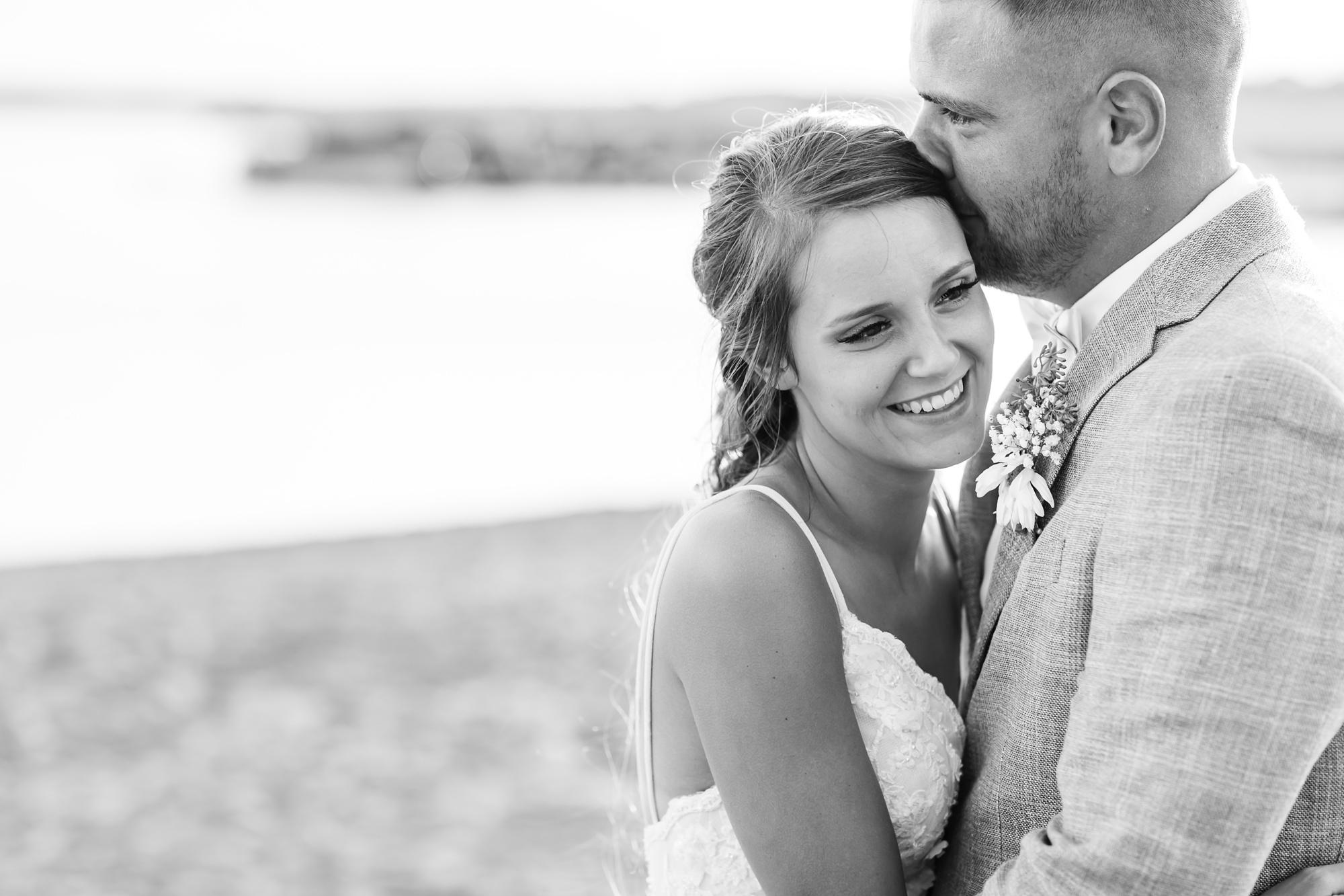 Amber Langerud Photography_Holy Rosary & Lakeside Detroit Lakes Wedding_6787.jpg