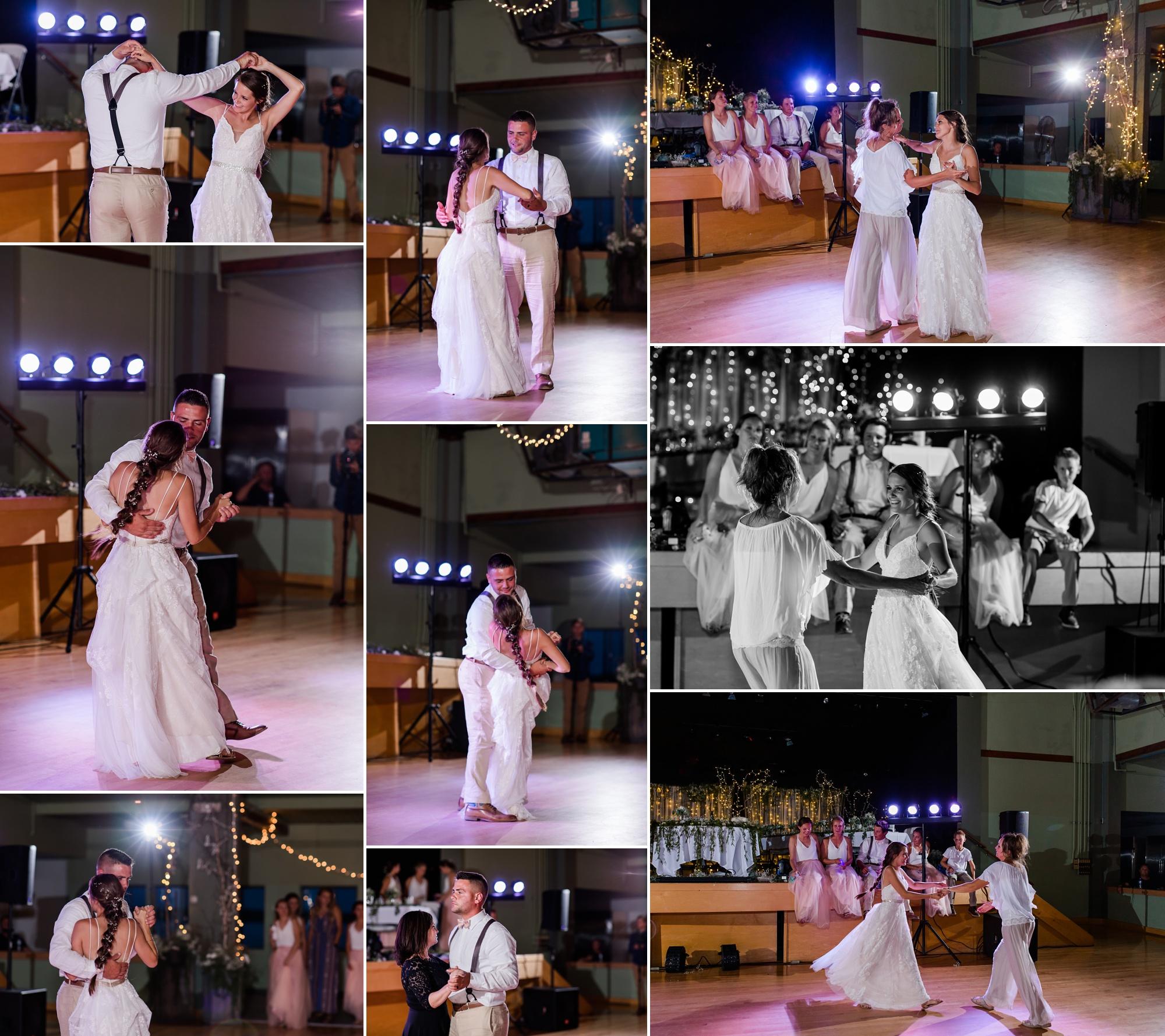 Amber Langerud Photography_Holy Rosary & Lakeside Detroit Lakes Wedding_6789.jpg