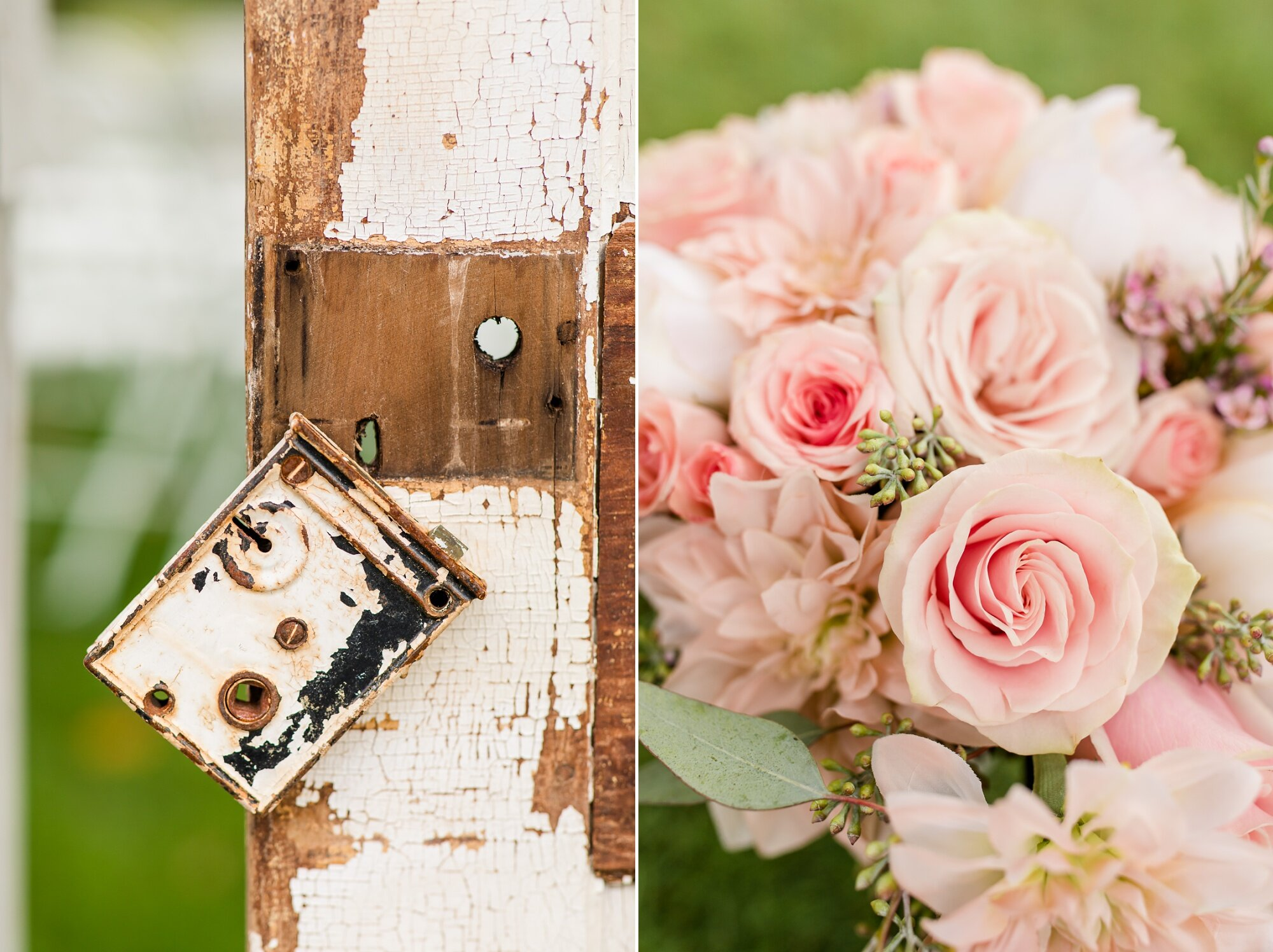 Amber Langerud Photography_Eagle Lake Rustic Styled Outdoor Wedding in Minnesota_6823.jpg