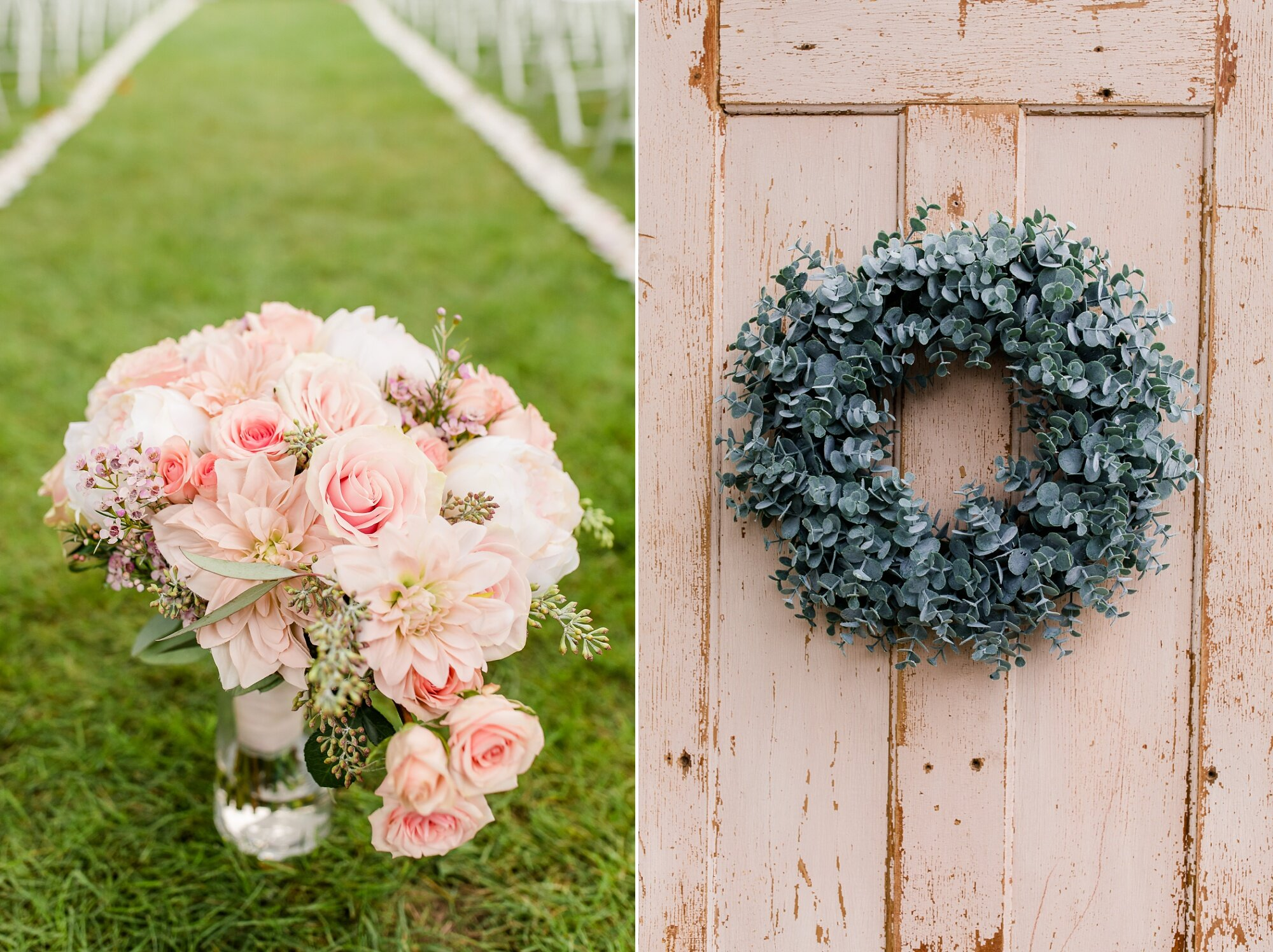 Amber Langerud Photography_Eagle Lake Rustic Styled Outdoor Wedding in Minnesota_6821.jpg
