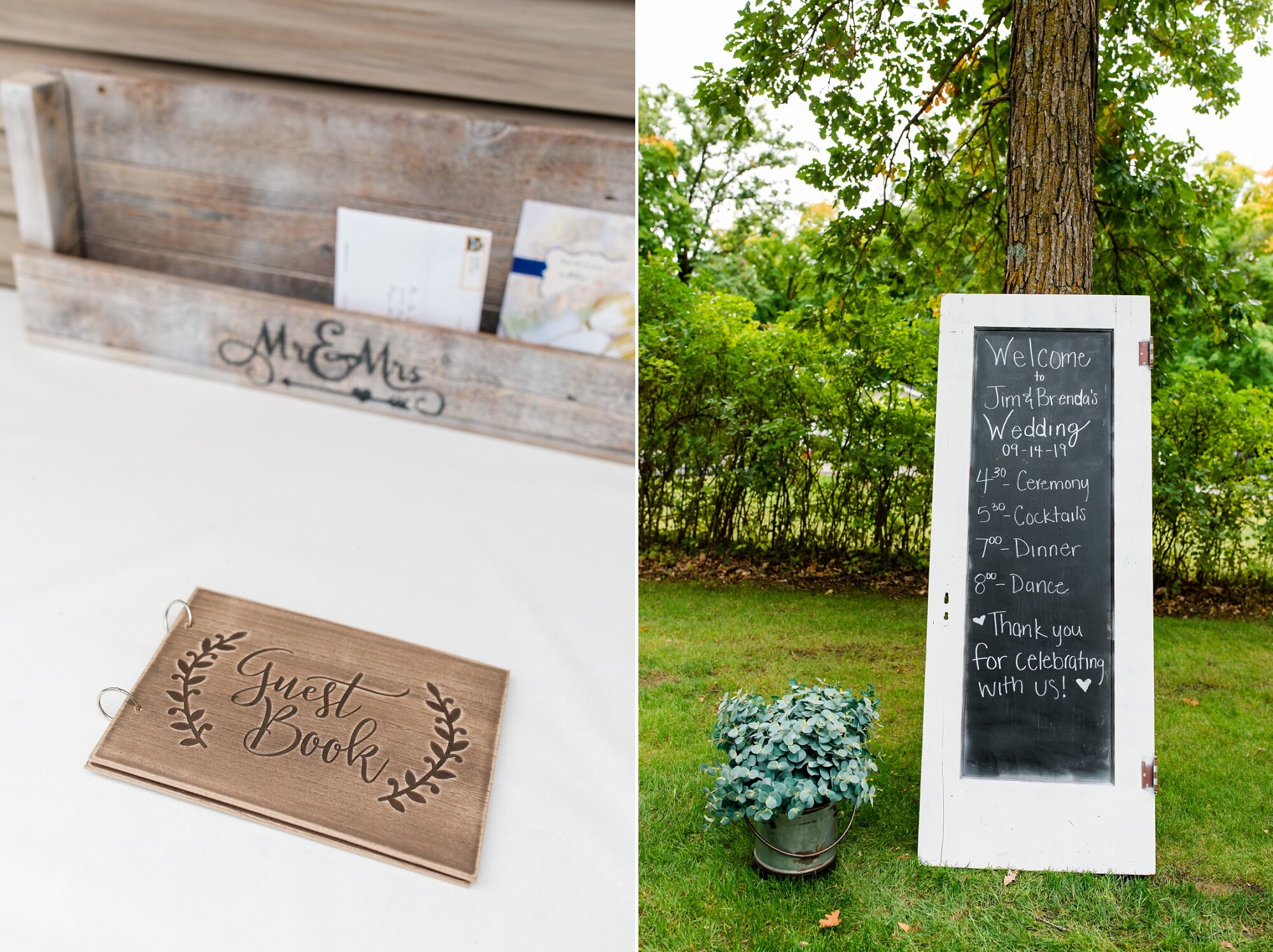 Amber Langerud Photography_Eagle Lake Rustic Styled Outdoor Wedding in Minnesota_6827.jpg