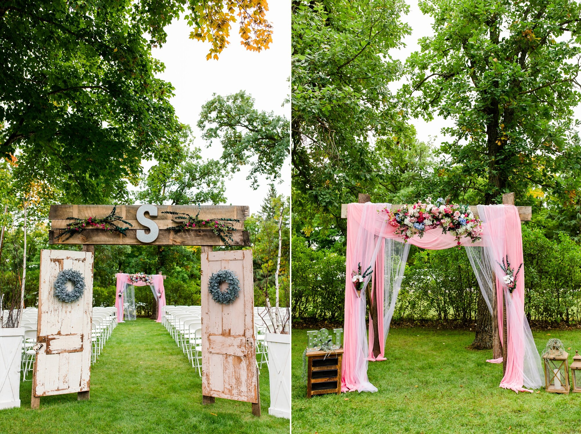 Amber Langerud Photography_Eagle Lake Rustic Styled Outdoor Wedding in Minnesota_6825.jpg