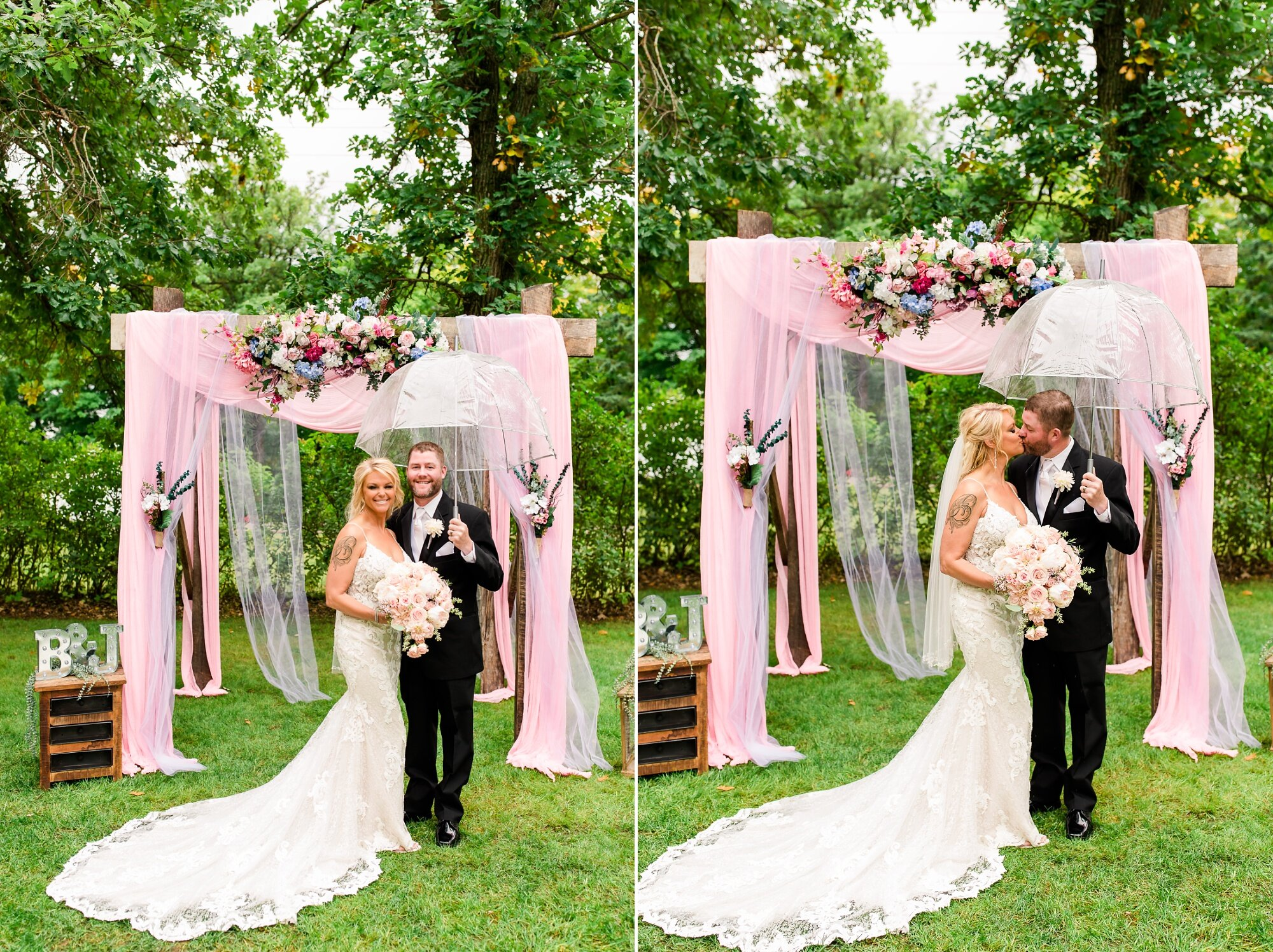 Amber Langerud Photography_Eagle Lake Rustic Styled Outdoor Wedding in Minnesota_6833.jpg