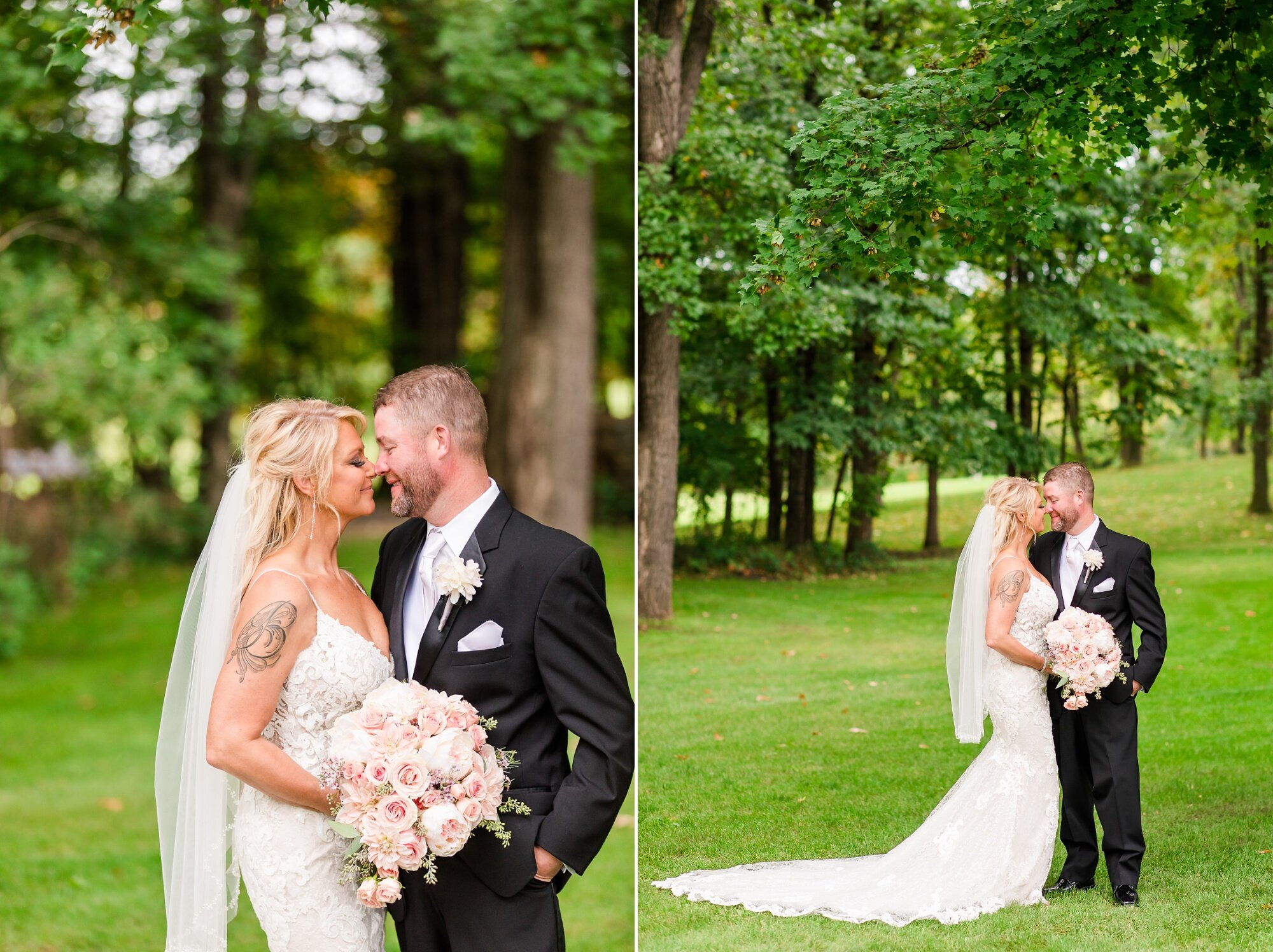Amber Langerud Photography_Eagle Lake Rustic Styled Outdoor Wedding in Minnesota_6836.jpg