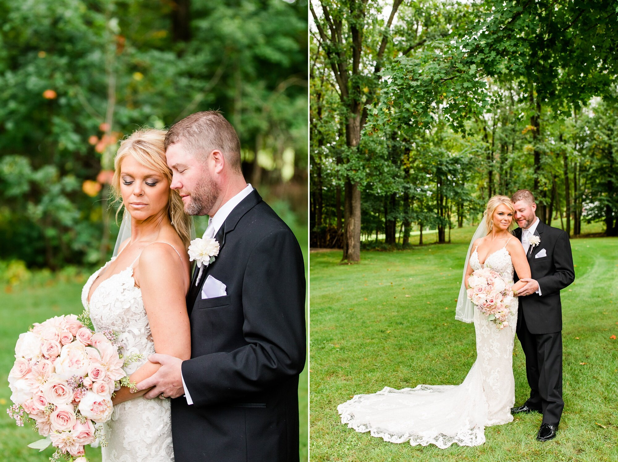 Amber Langerud Photography_Eagle Lake Rustic Styled Outdoor Wedding in Minnesota_6839.jpg
