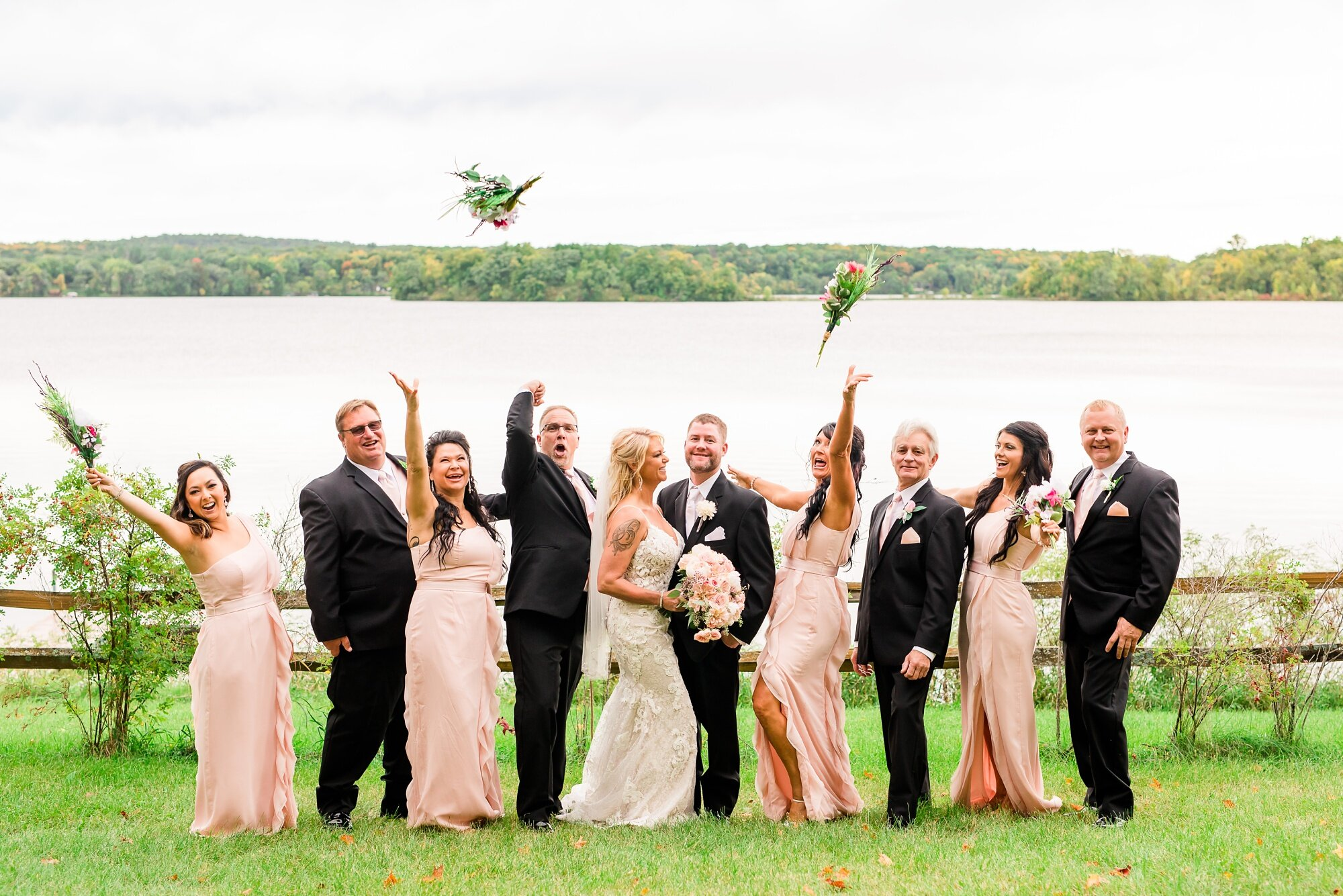 Amber Langerud Photography_Eagle Lake Rustic Styled Outdoor Wedding in Minnesota_6851.jpg