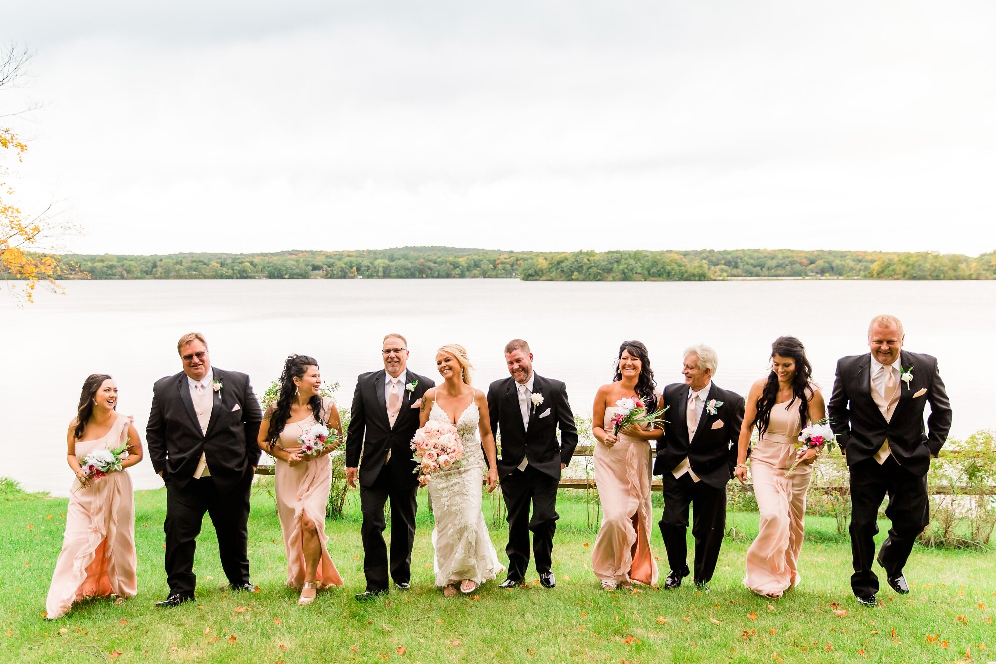 Amber Langerud Photography_Eagle Lake Rustic Styled Outdoor Wedding in Minnesota_6853.jpg