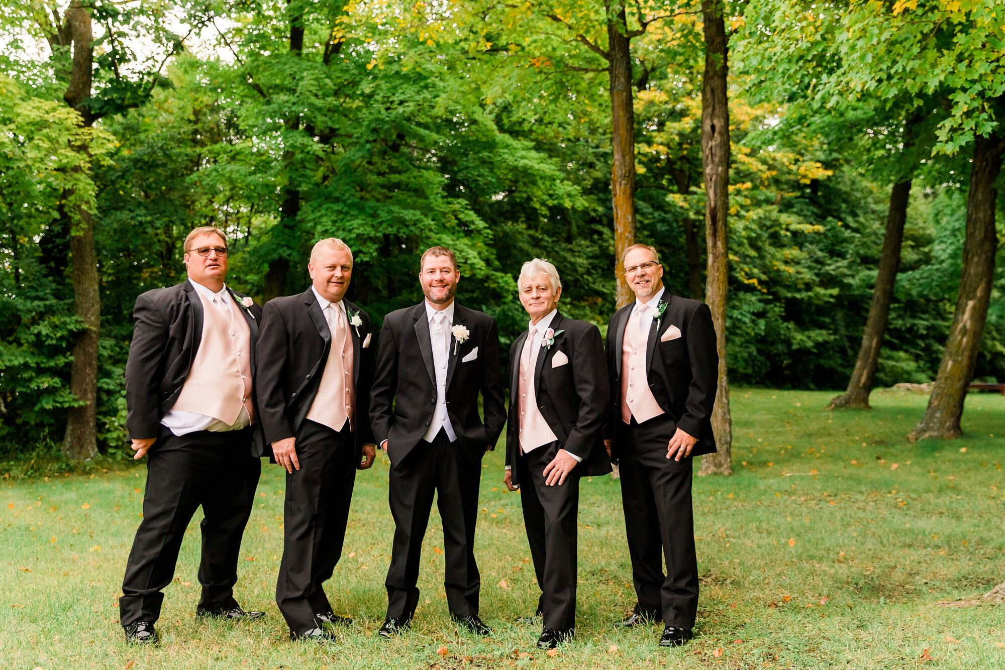 Amber Langerud Photography_Eagle Lake Rustic Styled Outdoor Wedding in Minnesota_6854.jpg