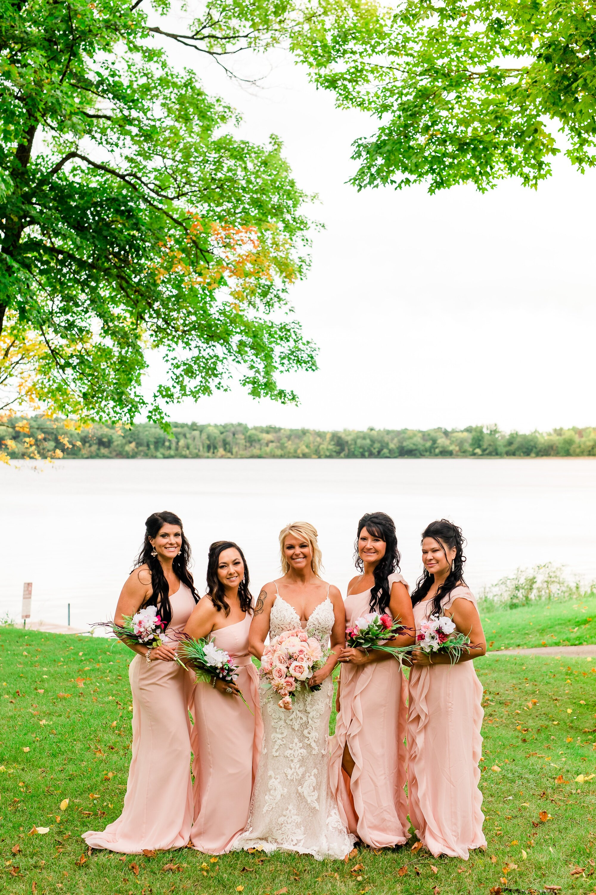 Amber Langerud Photography_Eagle Lake Rustic Styled Outdoor Wedding in Minnesota_6856.jpg