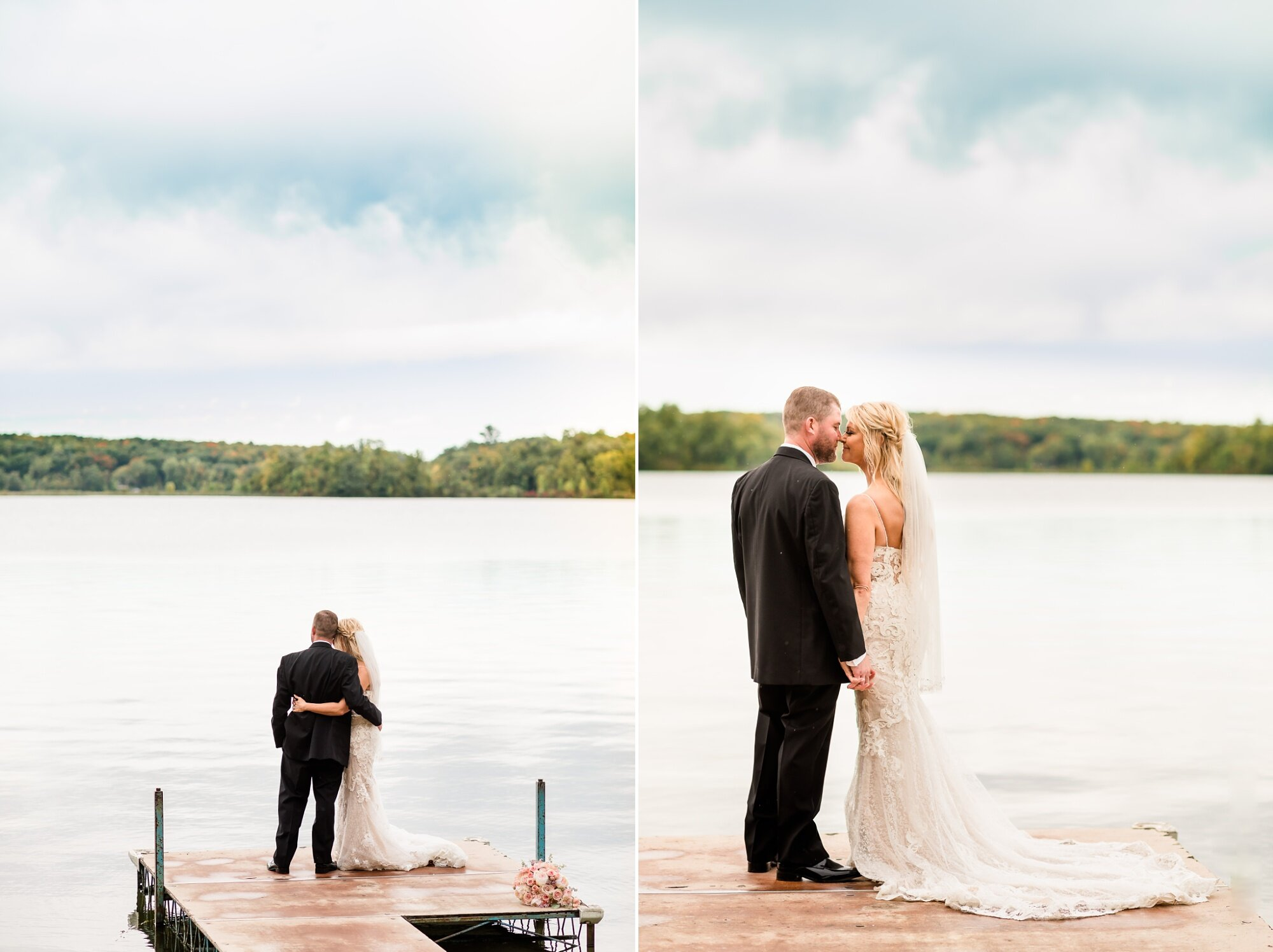 Amber Langerud Photography_Eagle Lake Rustic Styled Outdoor Wedding in Minnesota_6859.jpg