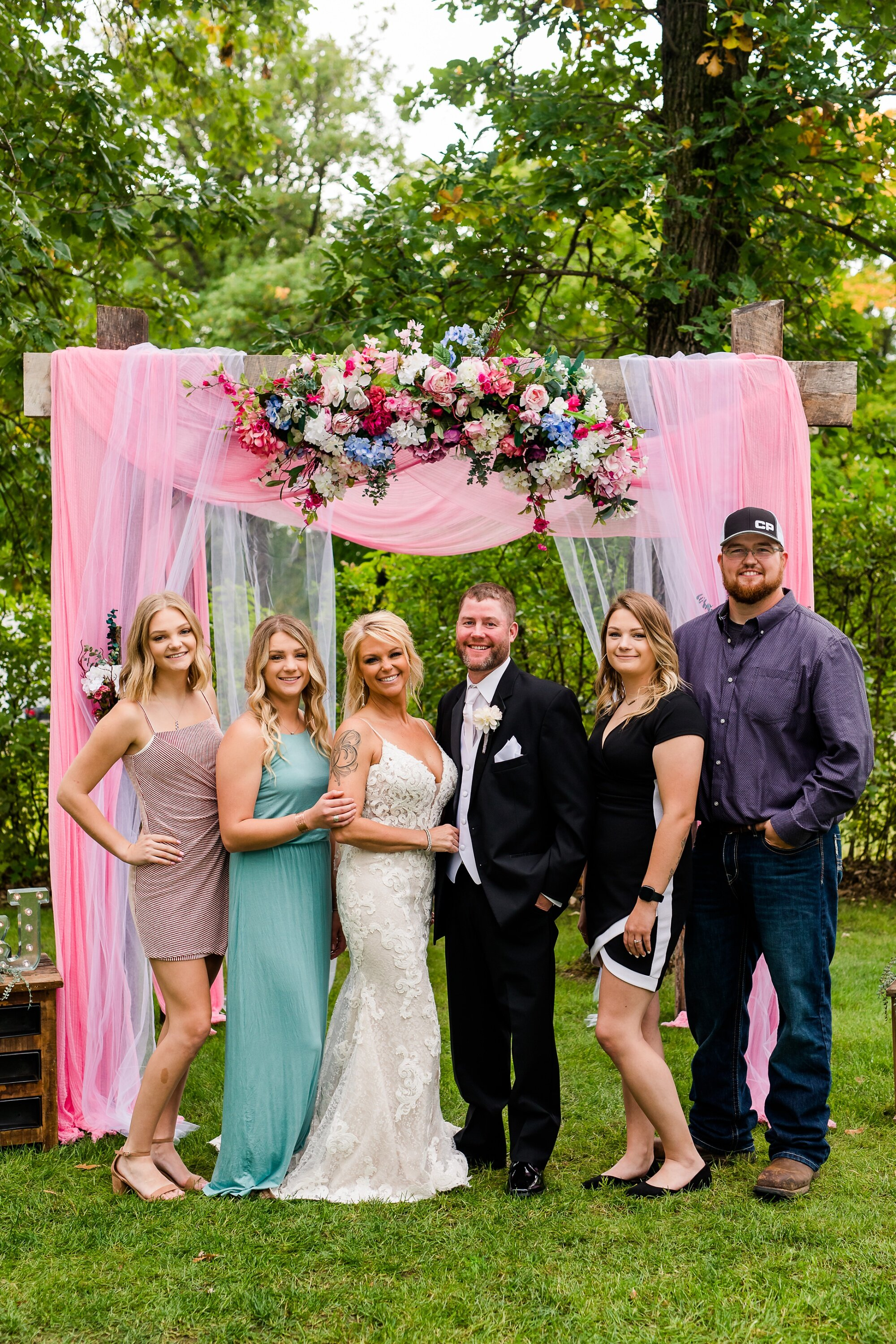 Amber Langerud Photography_Eagle Lake Rustic Styled Outdoor Wedding in Minnesota_6864.jpg