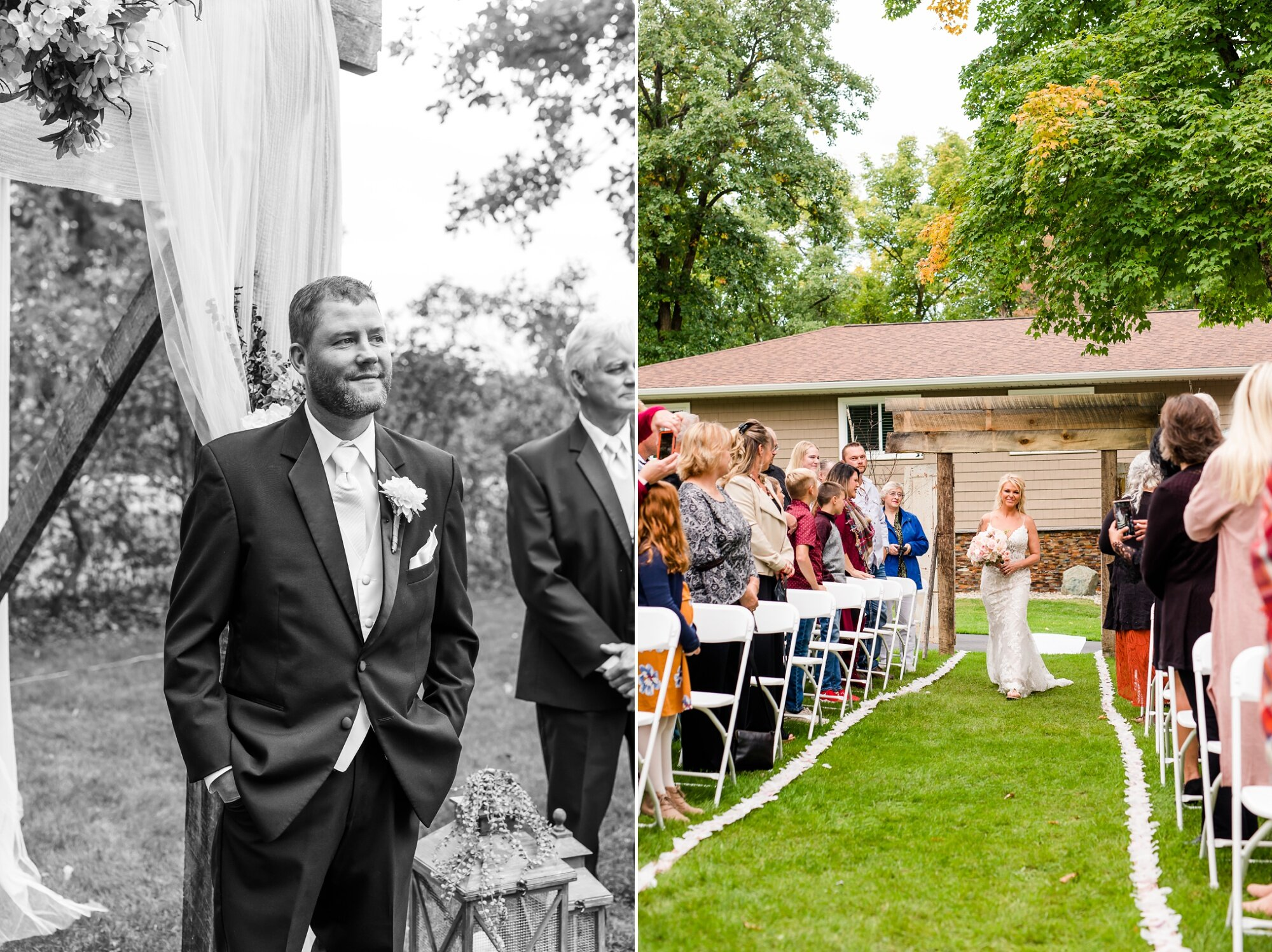Amber Langerud Photography_Eagle Lake Rustic Styled Outdoor Wedding in Minnesota_6869.jpg