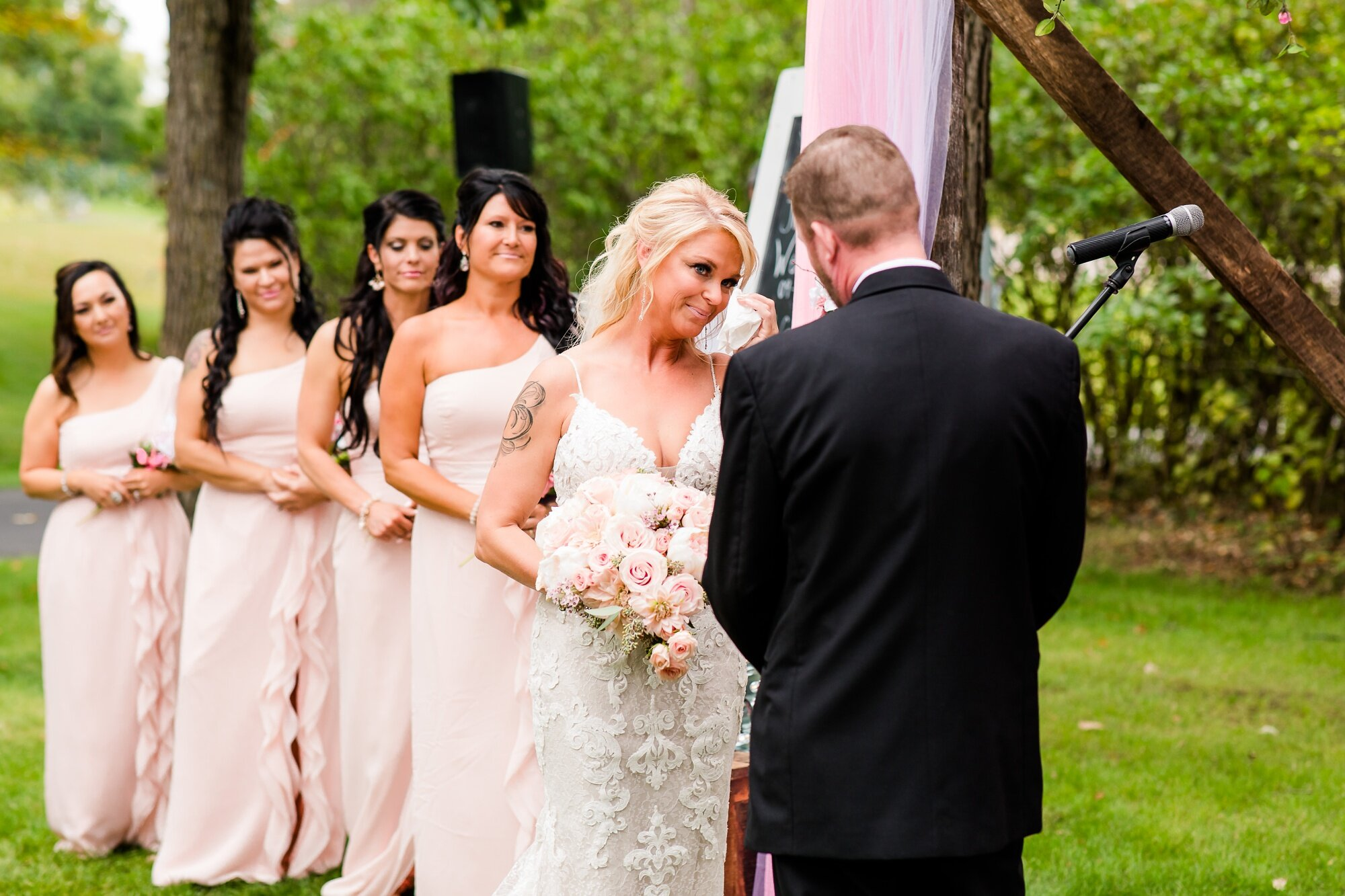 Amber Langerud Photography_Eagle Lake Rustic Styled Outdoor Wedding in Minnesota_6871.jpg