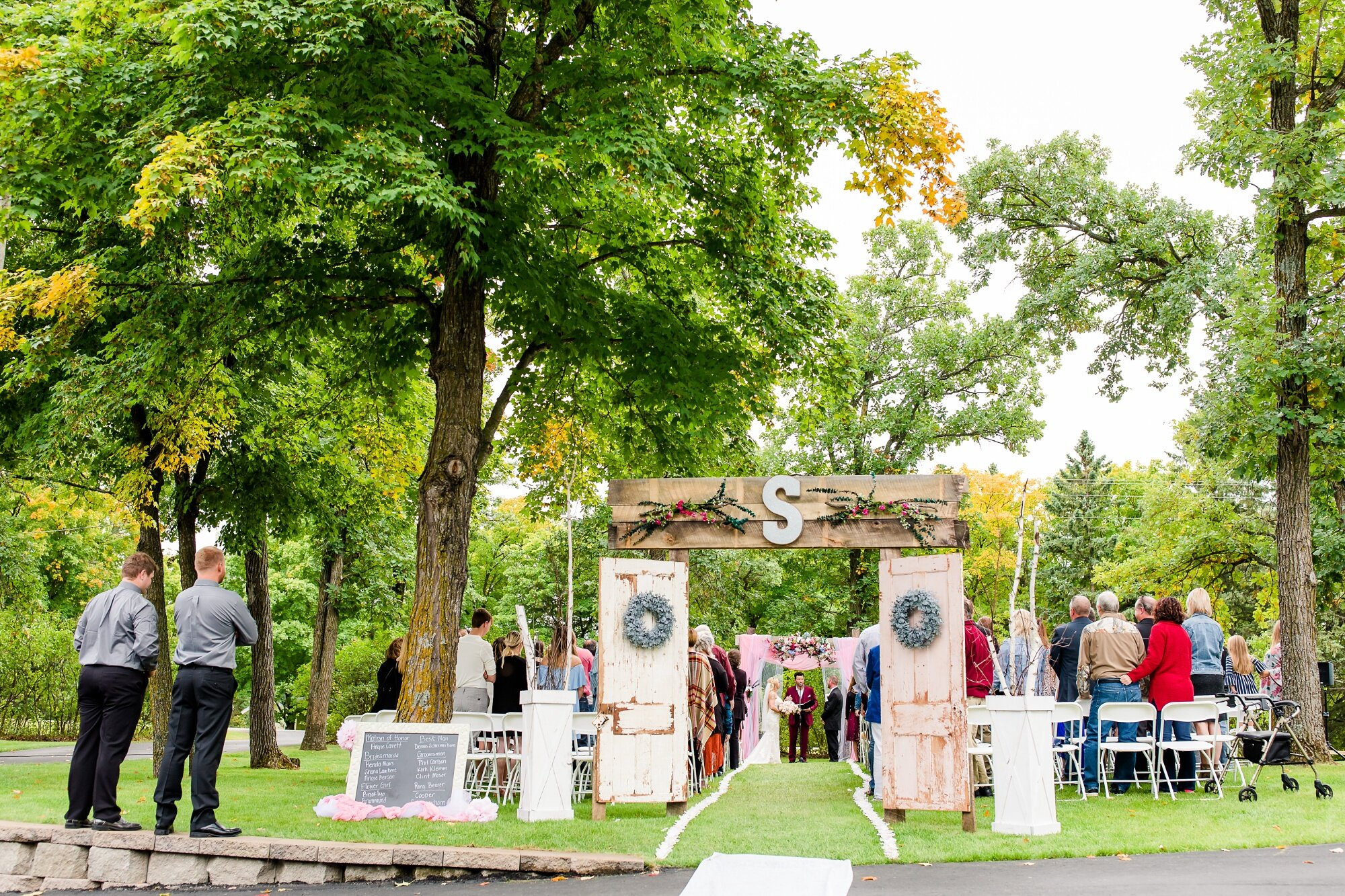 Amber Langerud Photography_Eagle Lake Rustic Styled Outdoor Wedding in Minnesota_6877.jpg