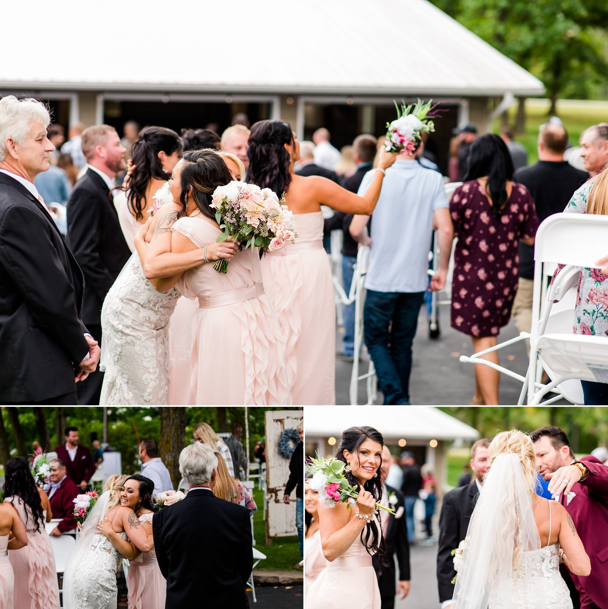 Amber Langerud Photography_Eagle Lake Rustic Styled Outdoor Wedding in Minnesota_6883.jpg